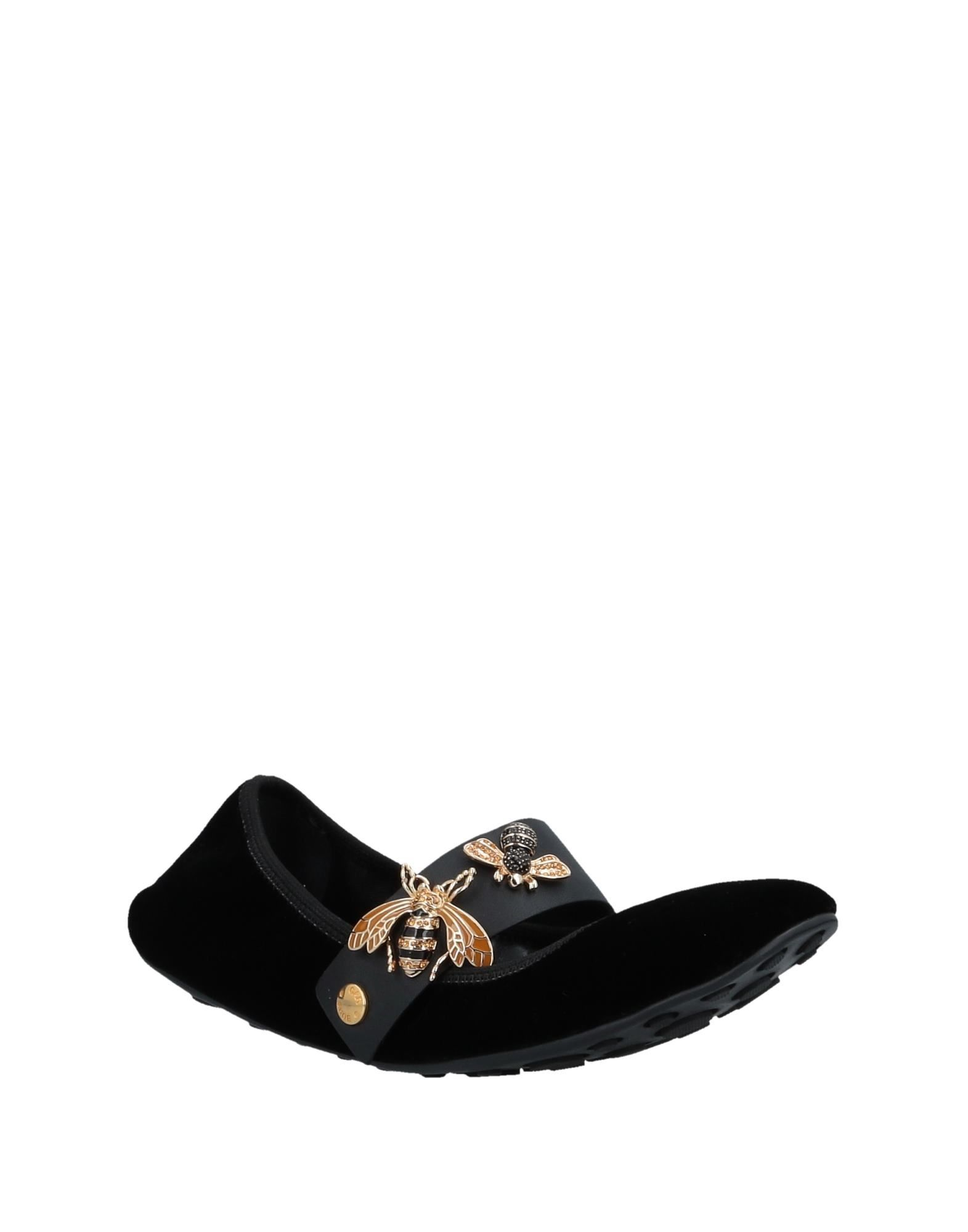 Stilvolle billige Schuhe Carshoe  Ballerinas Damen  Carshoe 11497574JD a8021f
