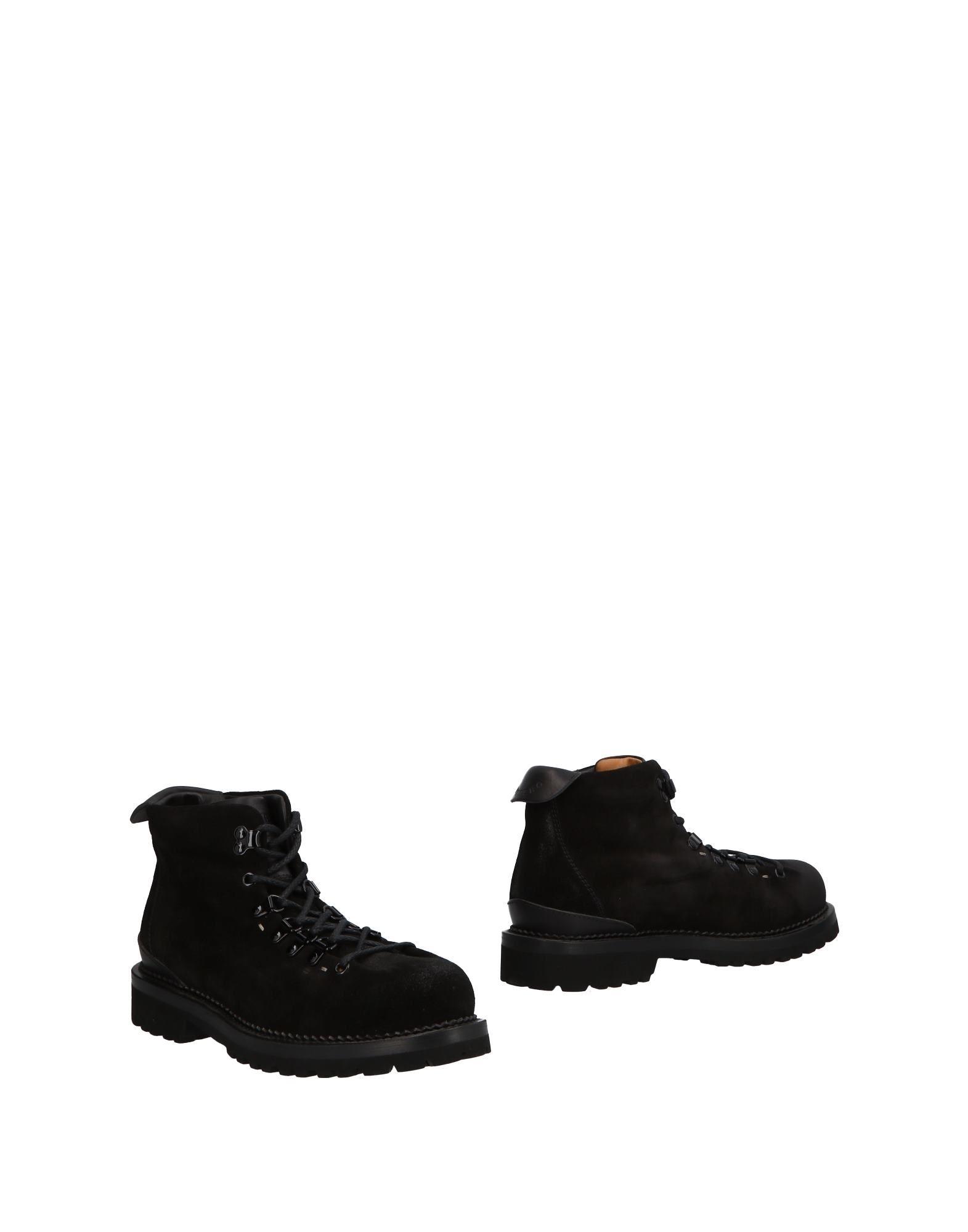 Buttero® Stiefelette Herren  11497577CS Gute Qualität beliebte Schuhe