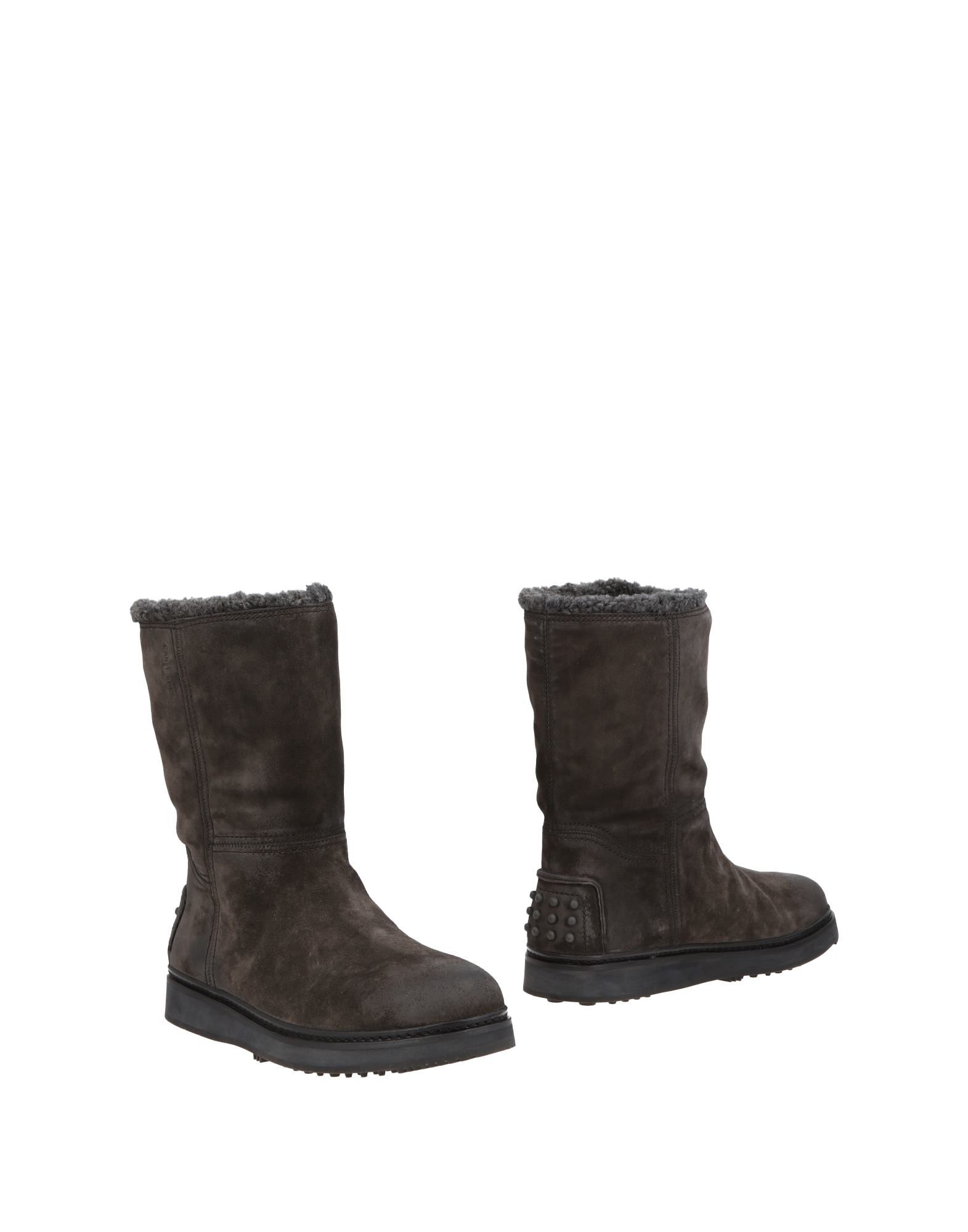 Carshoe Boots Boots - Men Carshoe Boots Carshoe online on  Canada - 11497579KL 9a742f