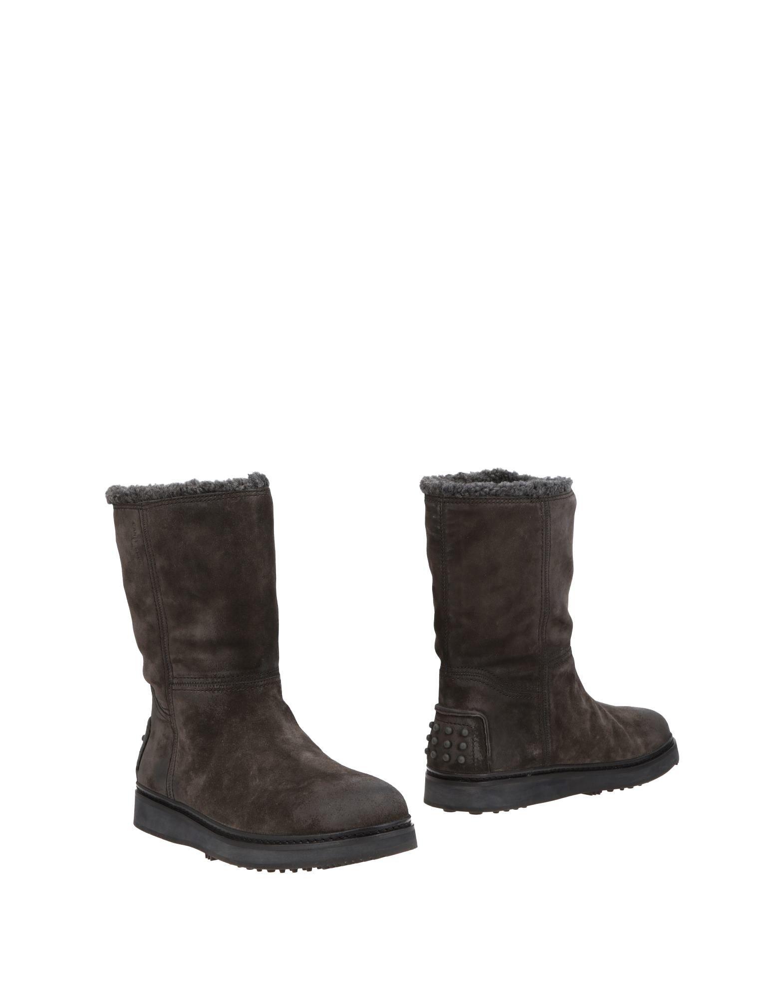 Carshoe Boots - Men Carshoe Boots online online online on  Canada - 11497579KL e2e5cf