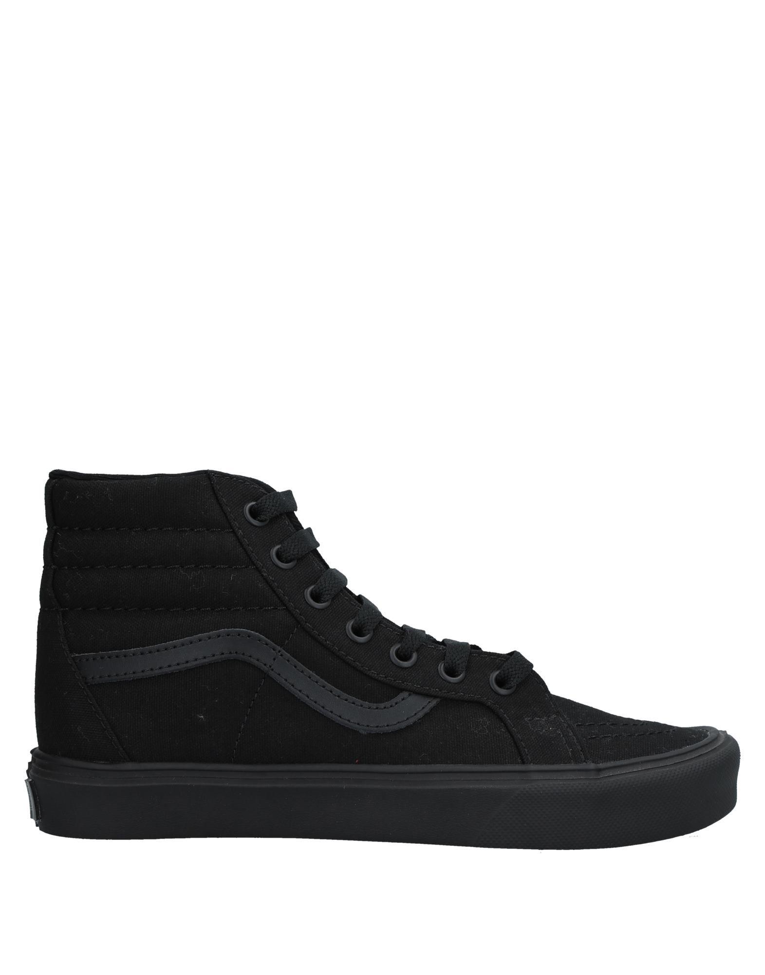 Sneakers Vans Donna - 11497591SR Scarpe economiche e buone