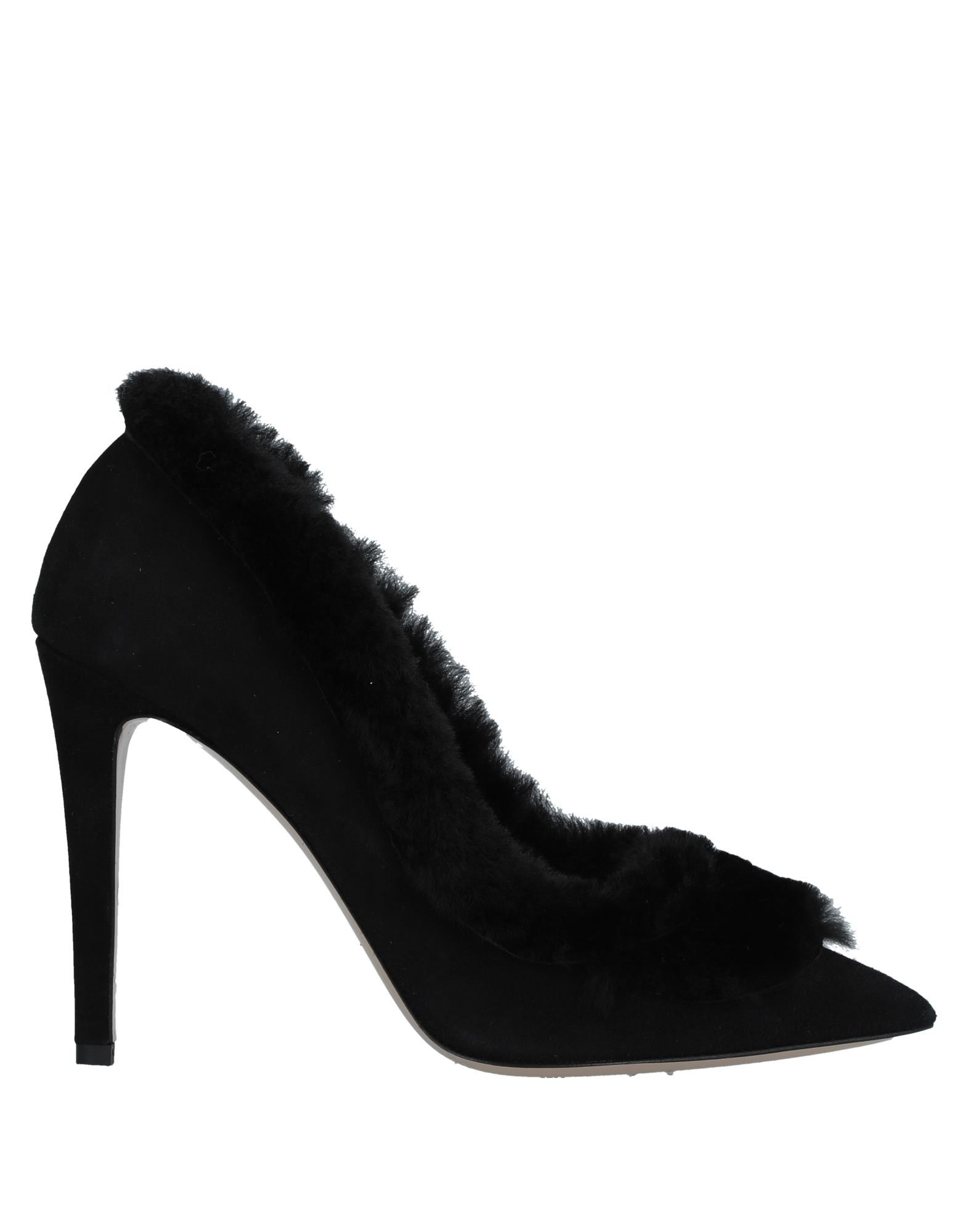 Gut um Pumps billige Schuhe zu tragenFabio Rusconi Pumps um Damen  11497592JH 37ea31