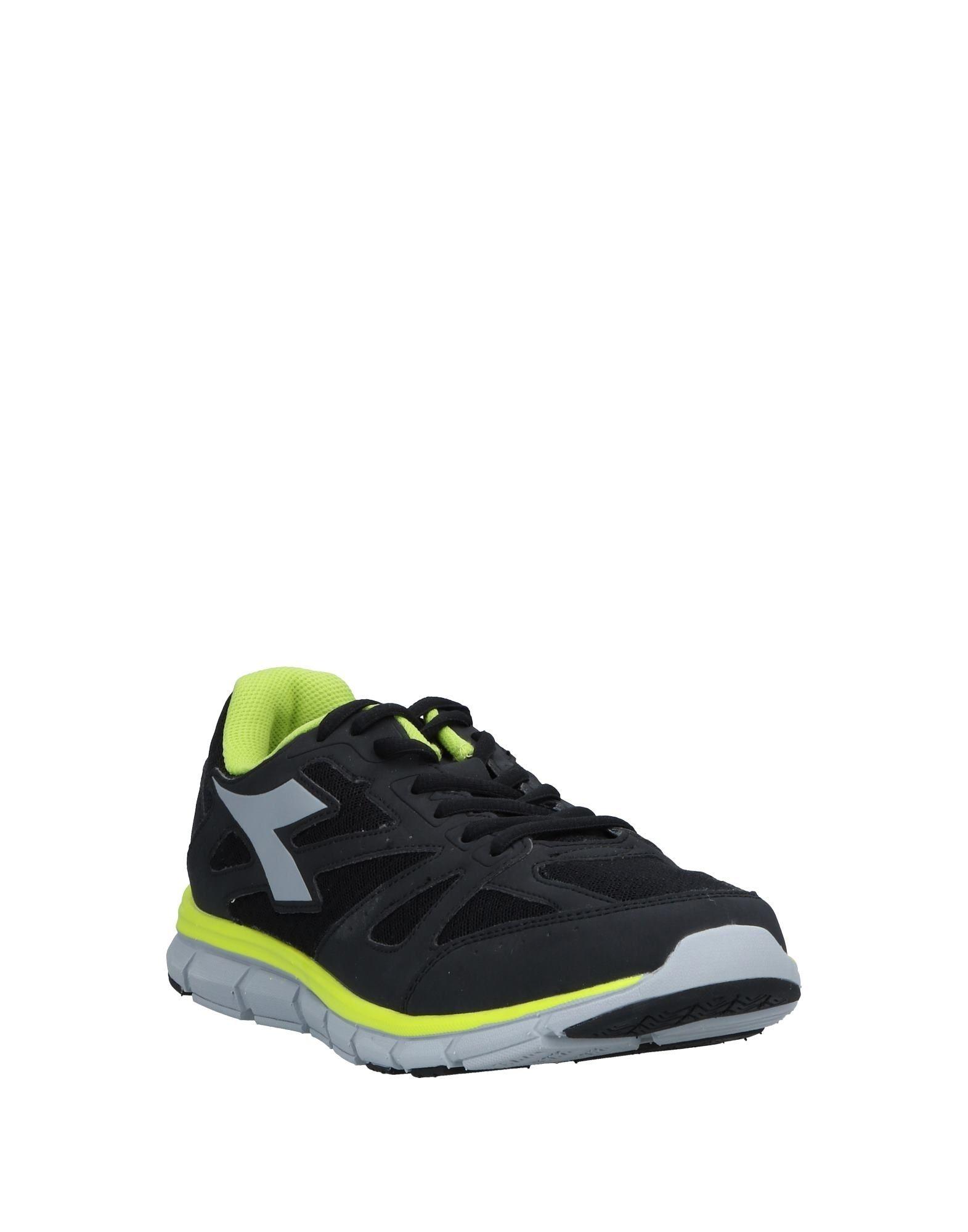 Rabatt echte Schuhe Diadora Heritage 11497595SJ Turnschuhes Herren 11497595SJ Heritage 4f81a3