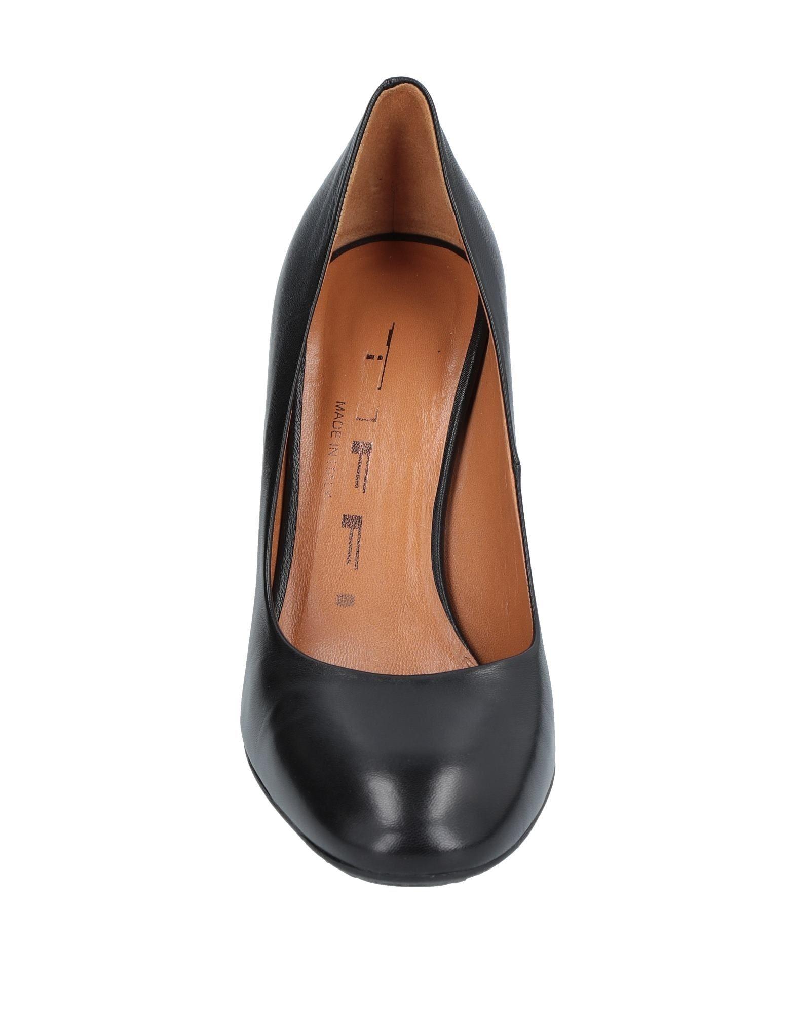 Tiffi Pumps Damen  11497603AL Gute Qualität beliebte Schuhe