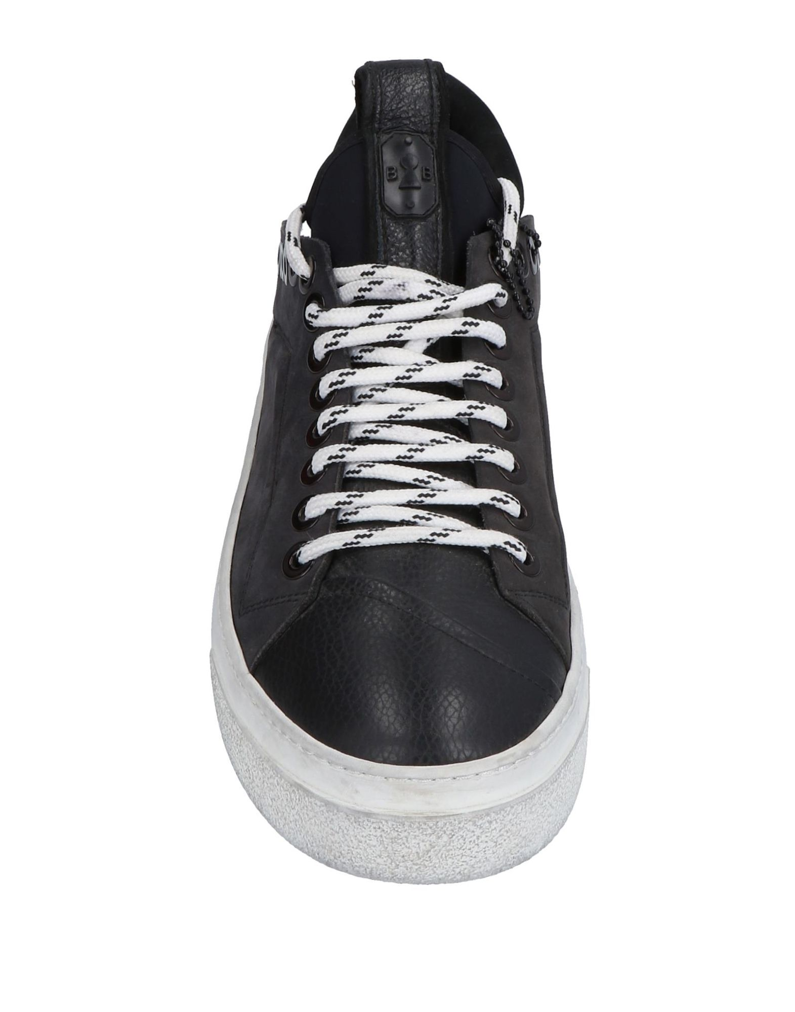 Bruno Bordese Sneakers Herren  11497605PX Gute Qualität beliebte Schuhe