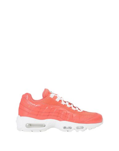 Sneakers Nike Nike Sneakers Nike Sneakers Corail Corail Nike Corail xvwnIaCCgq
