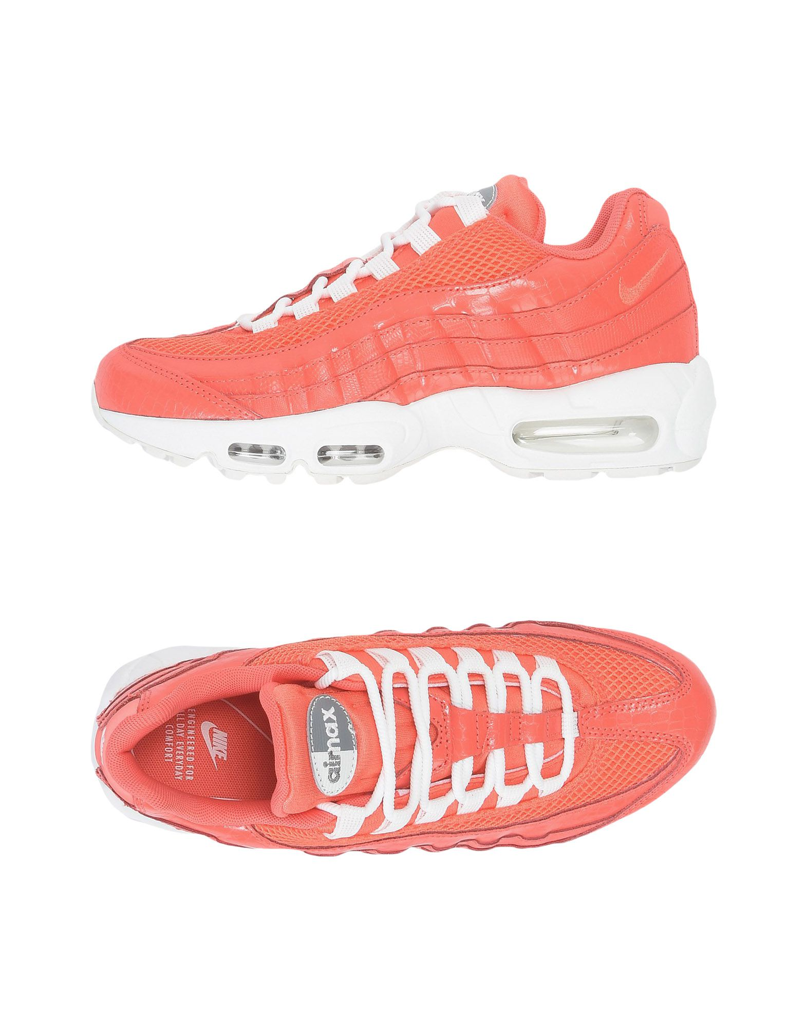 Sneakers Nike  Air Max 95 Premium - Donna - 11497617BH