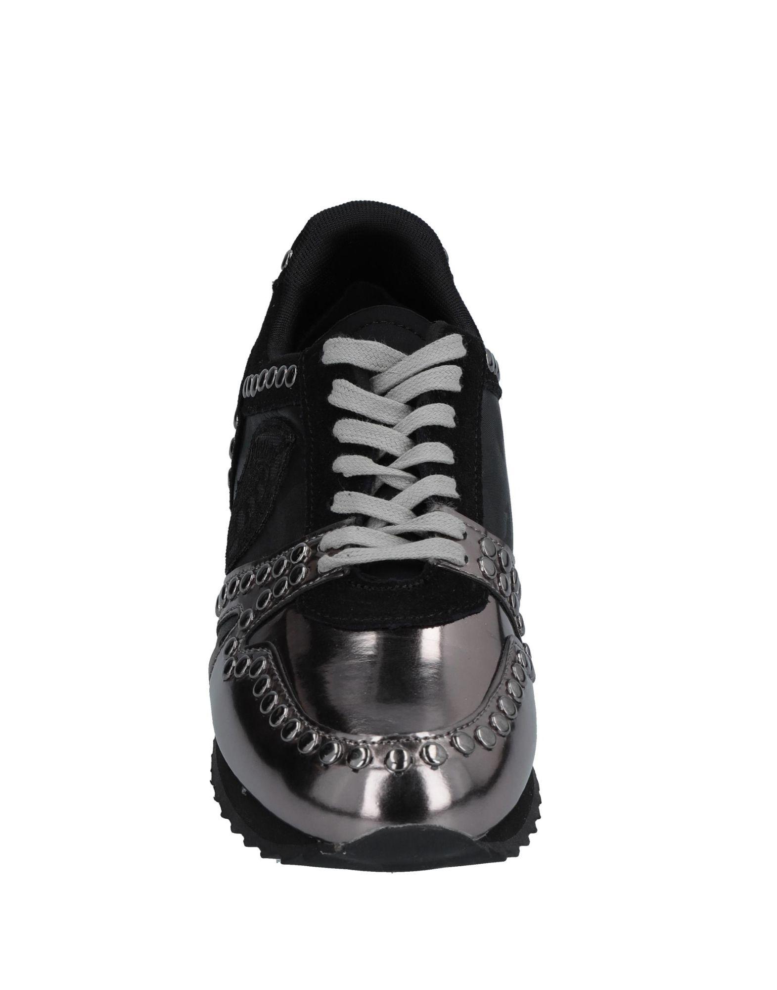 Scarpe economiche e resistenti Sneakers Blauer Donna - 11497623LO