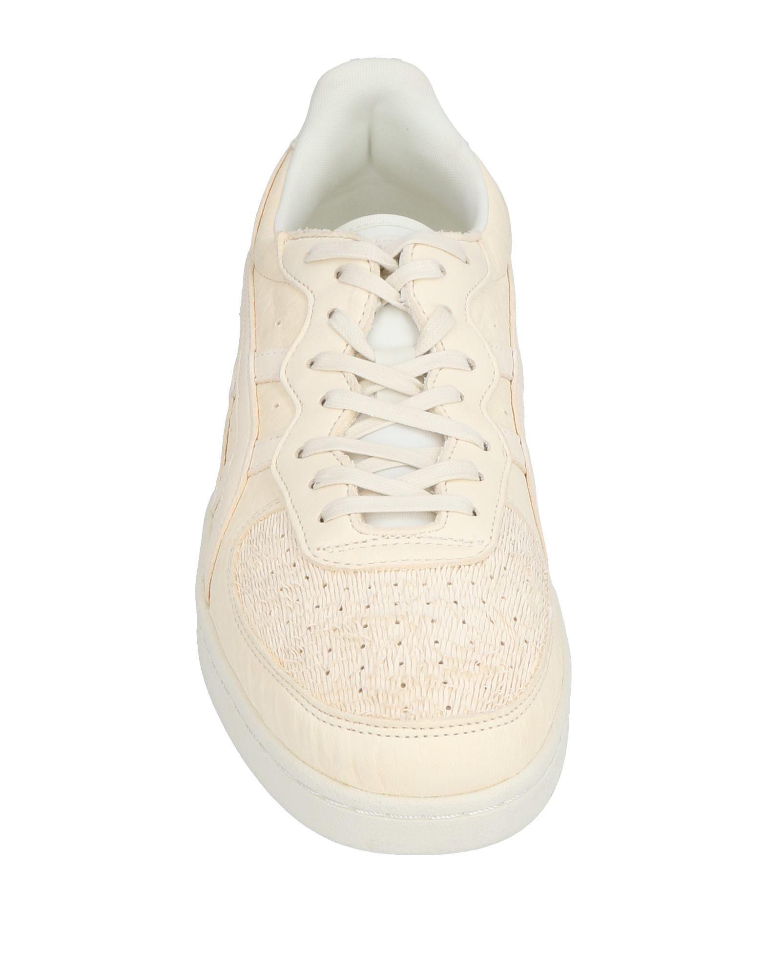 Rabatt echte Herren Schuhe Onitsuka Tiger Sneakers Herren echte  11497629GN 5f830e