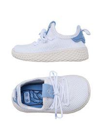 scarpe adidas neonato 0 a 6 mesi