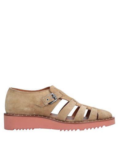 18 KT Sandales