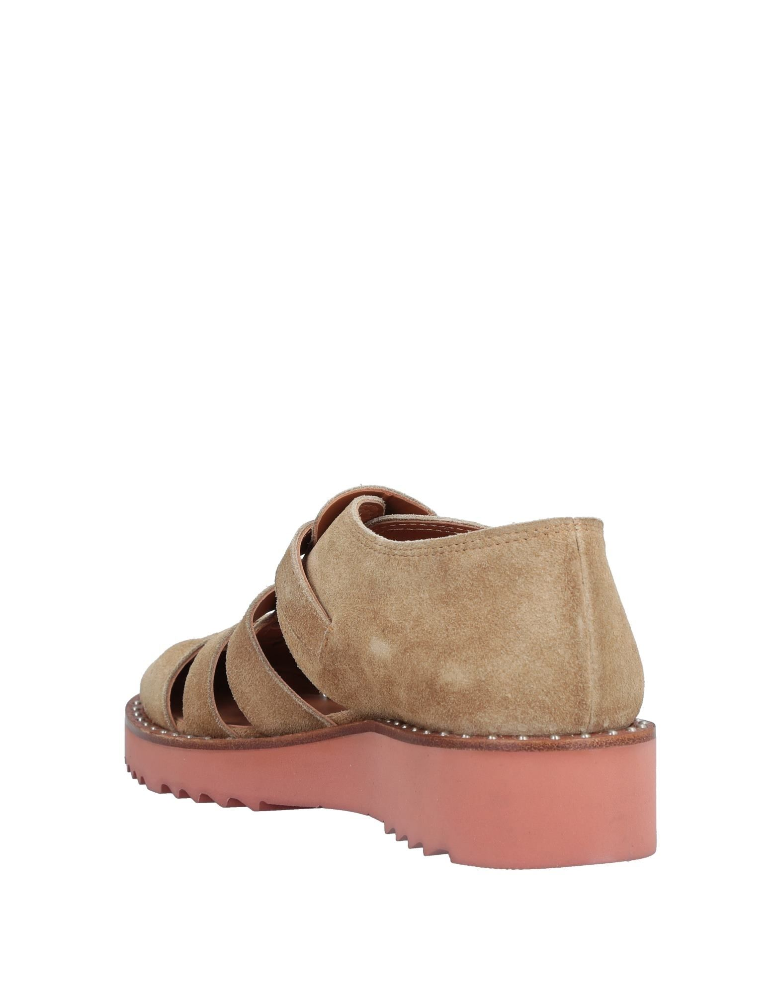 18 Kt Sandalen Damen beliebte  11497642SF Gute Qualität beliebte Damen Schuhe 73a08a