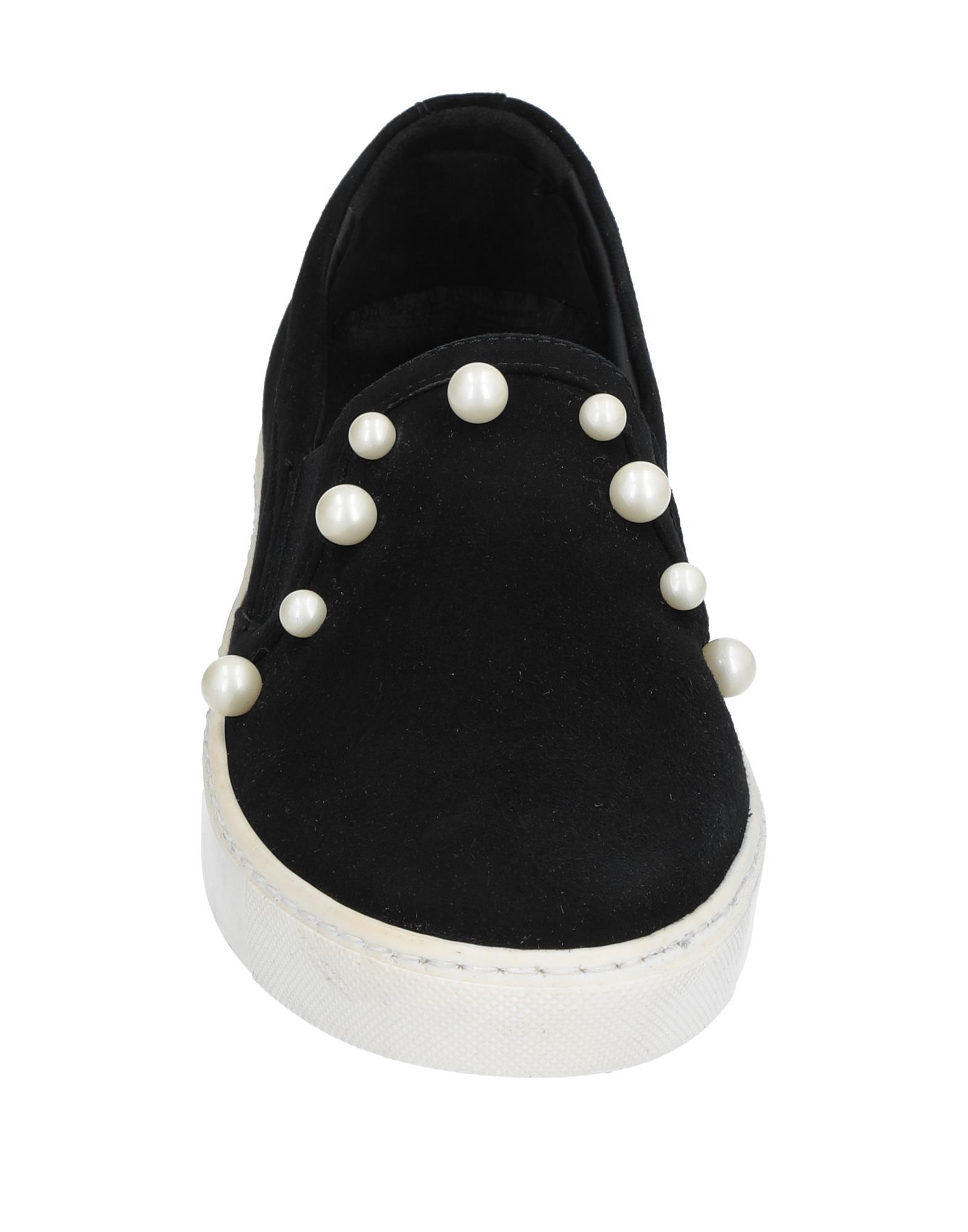 Stilvolle billige Schuhe 18 11497643TT Kt Sneakers Damen  11497643TT 18 2b0142