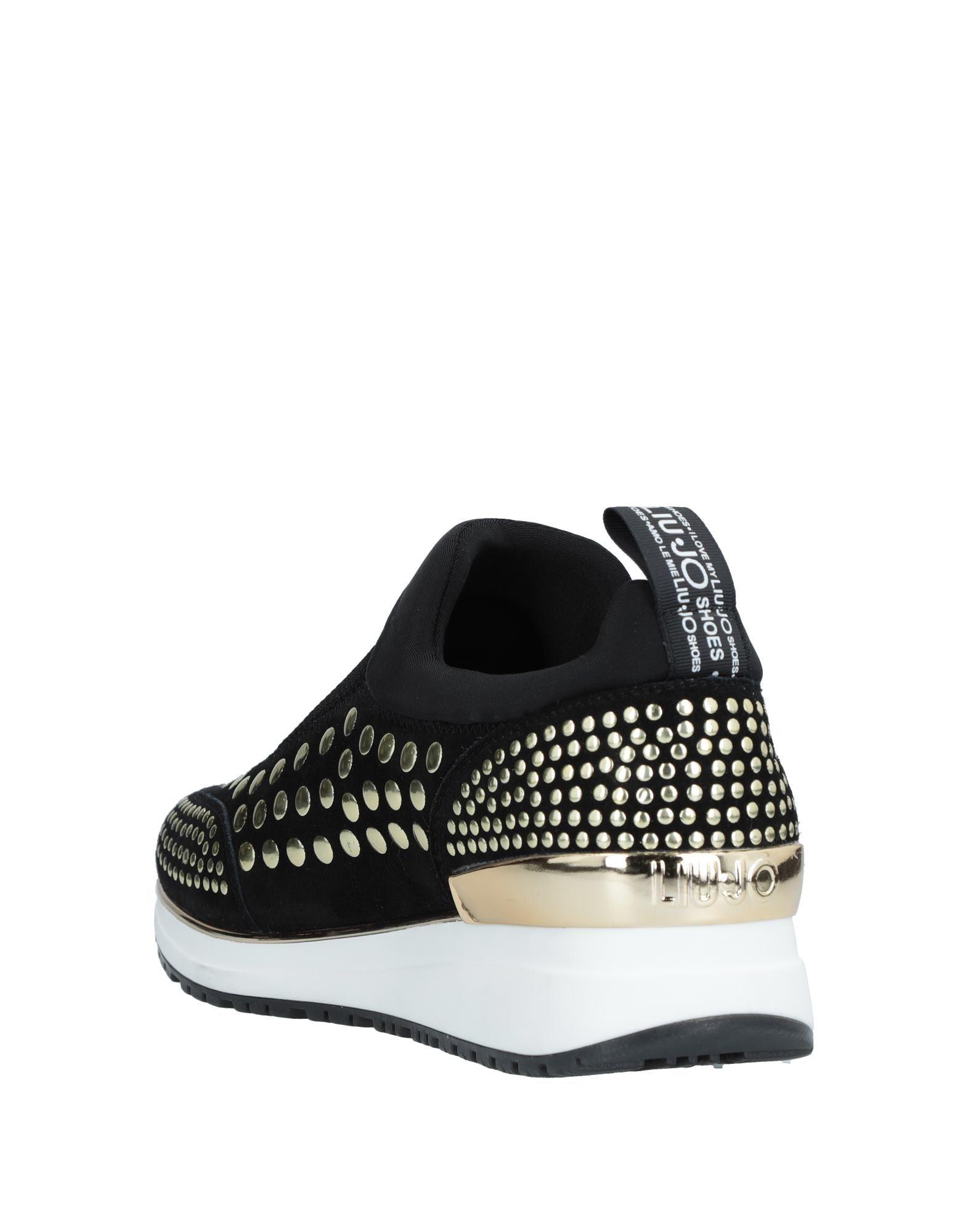 Liu •Jo Sneakers Damen    11497647QA Gute Qualität beliebte Schuhe f8d83a