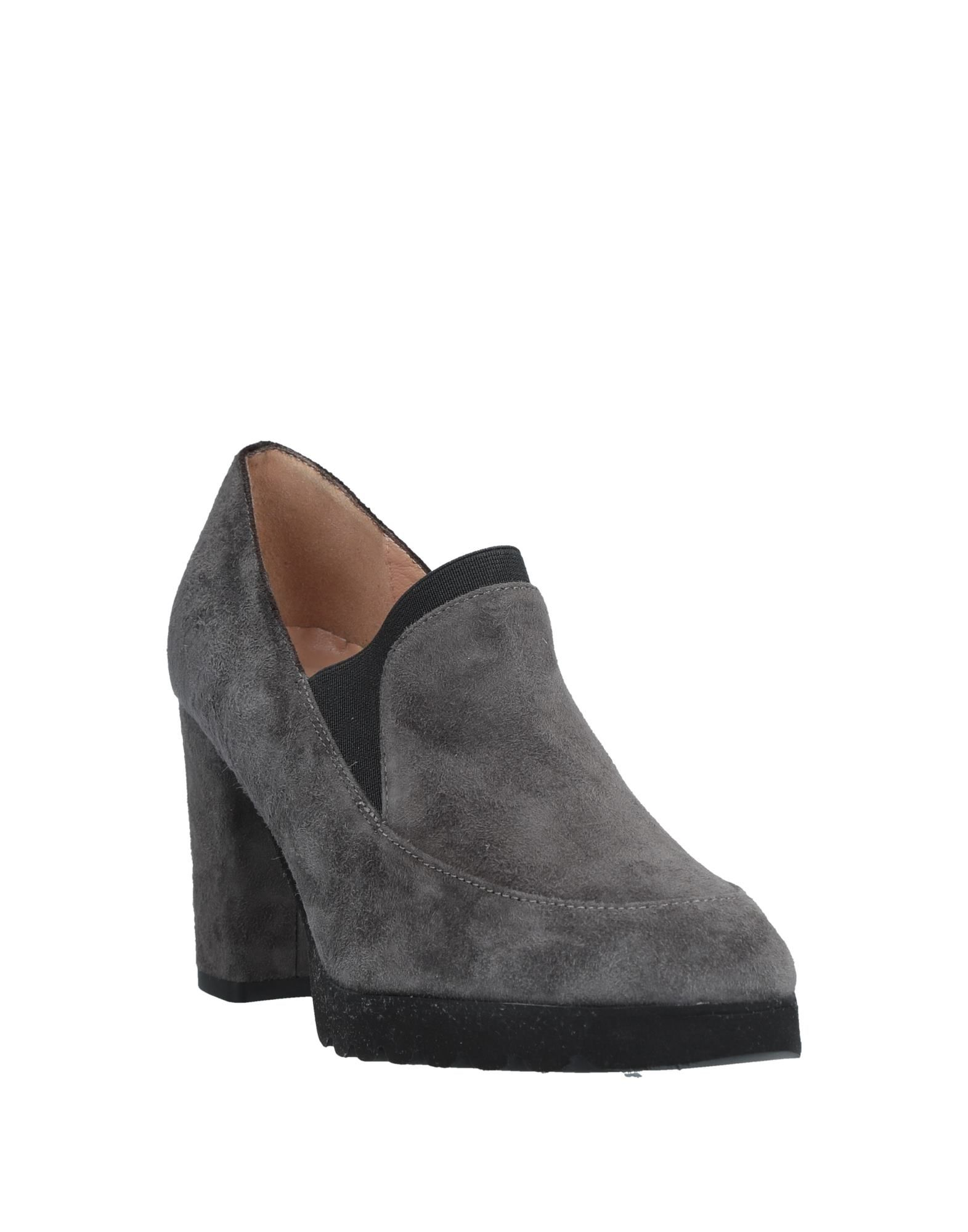 Stilvolle billige Pumps Schuhe Il Borgo Firenze Pumps billige Damen  11497648UR a27760
