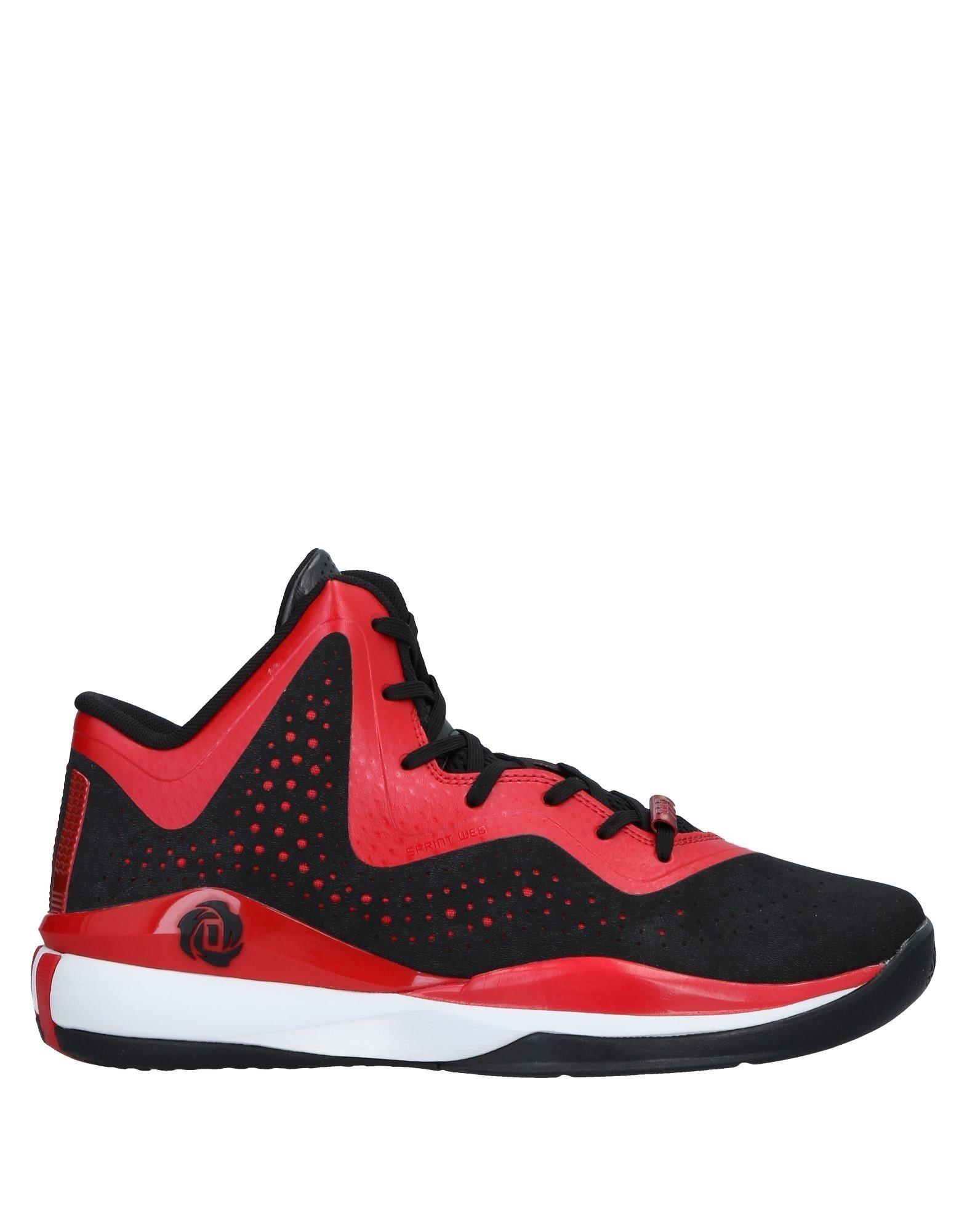 Sneakers Adidas Uomo - 11497653UX Scarpe economiche e buone