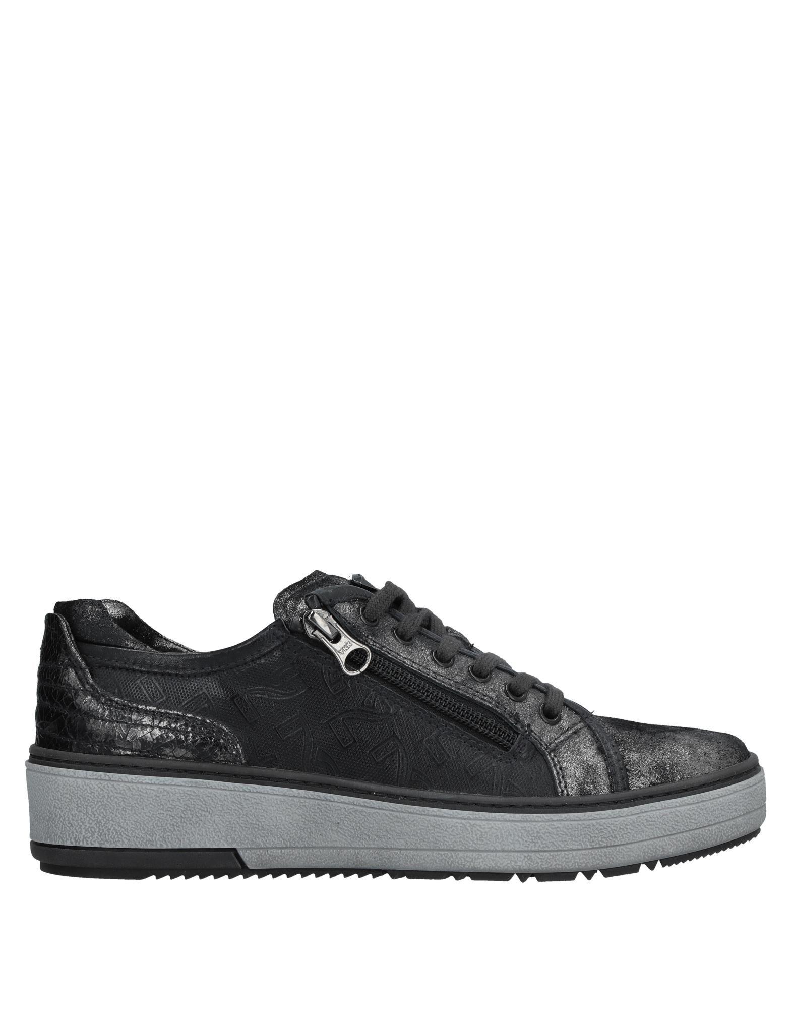 Nero Giardini Sneakers Damen    11497655PT Gute Qualität beliebte Schuhe de809c