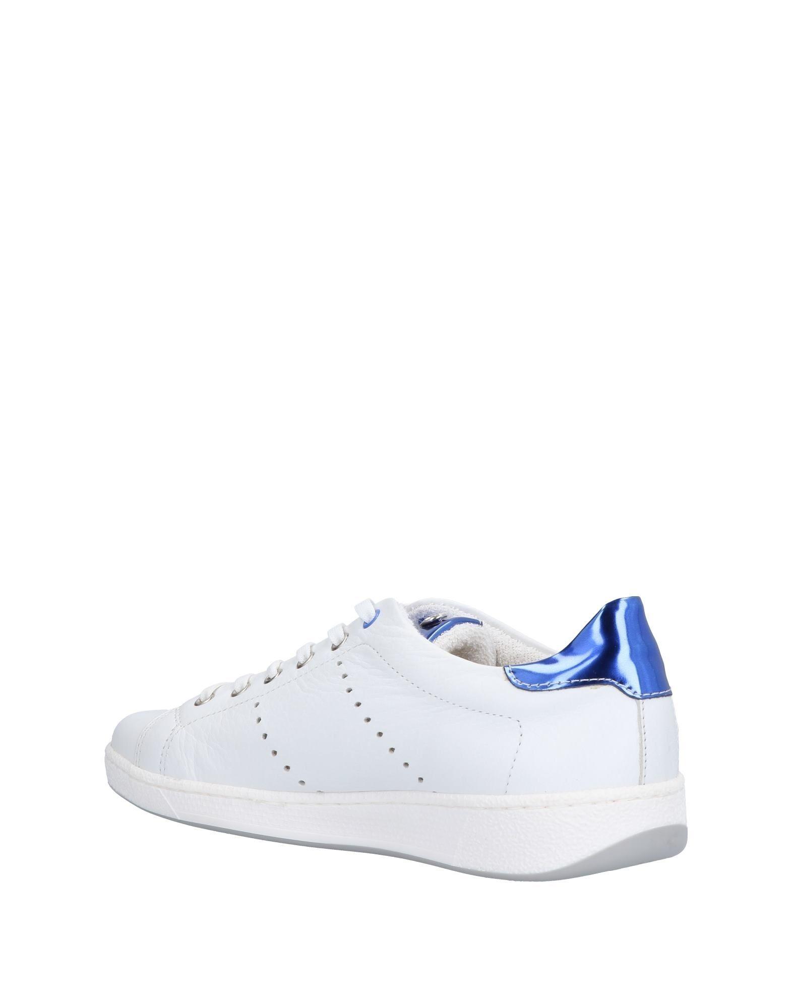 Jackal Sneakers Herren  11497665MR 11497665MR  86ace8