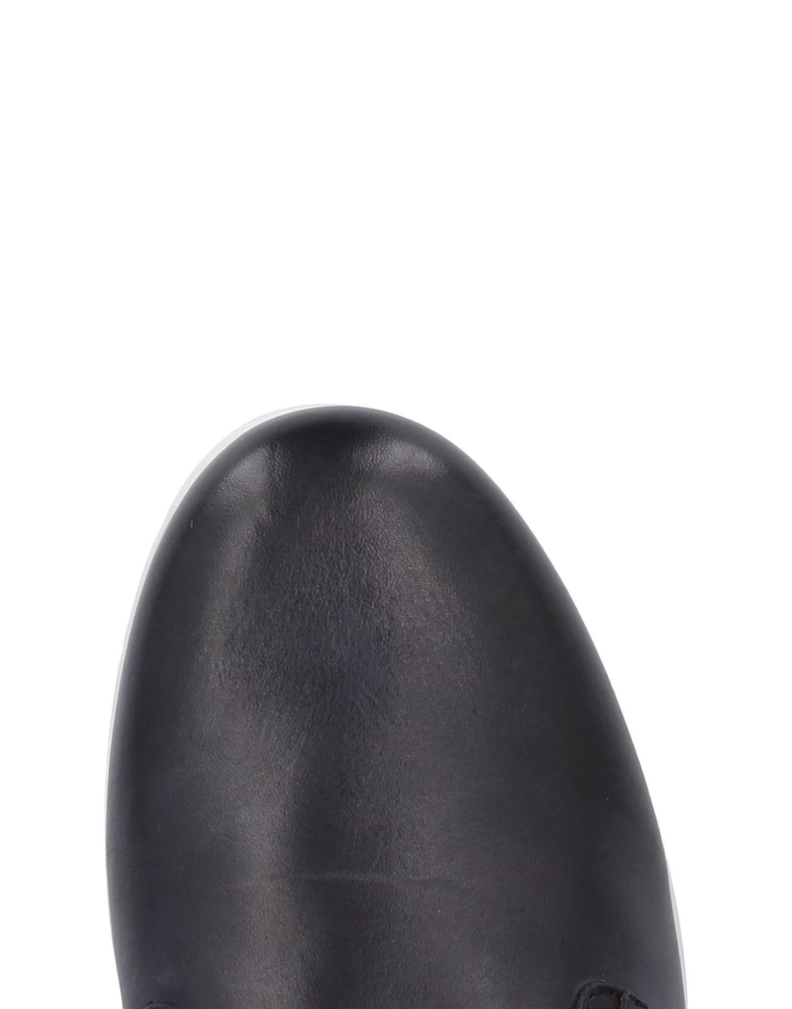 Rabatt echte Schuhe Herren Jackal Sneakers Herren Schuhe  11497669RF bfc5e4