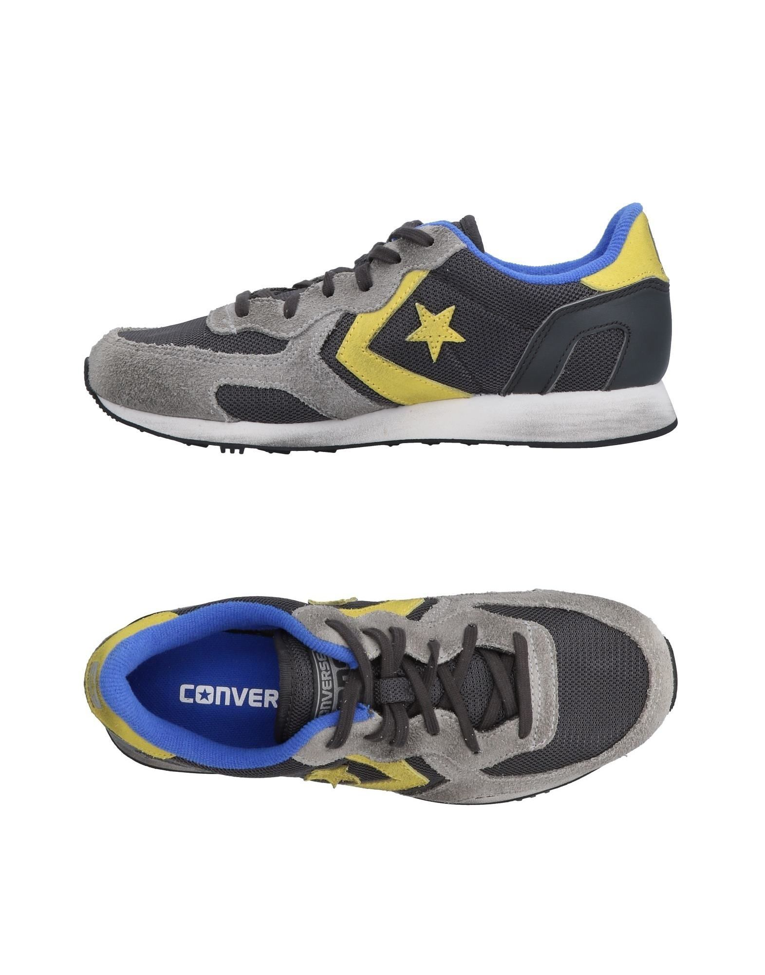 Converse Cons Gute Sneakers Damen  11497675IM Gute Cons Qualität beliebte Schuhe 5b1d15