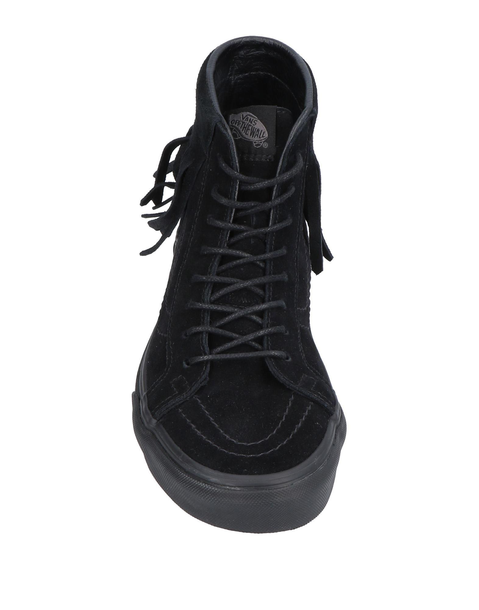 Vans Sneakers - Men Vans Sneakers online on on on  Canada - 11497679HO dcc26f