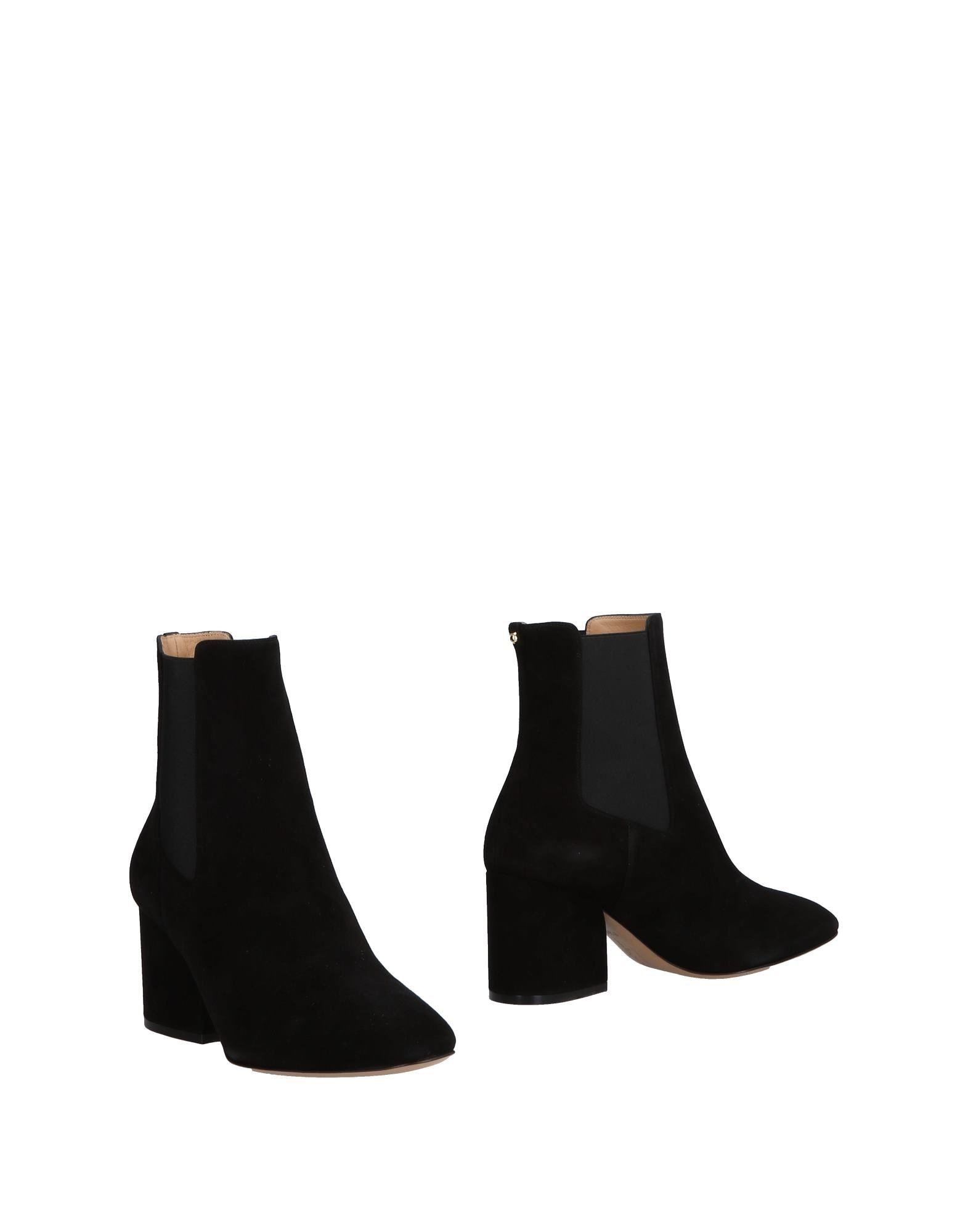 Salvatore Ferragamo Chelsea Boots Damen  11497689RKGünstige gut aussehende Schuhe