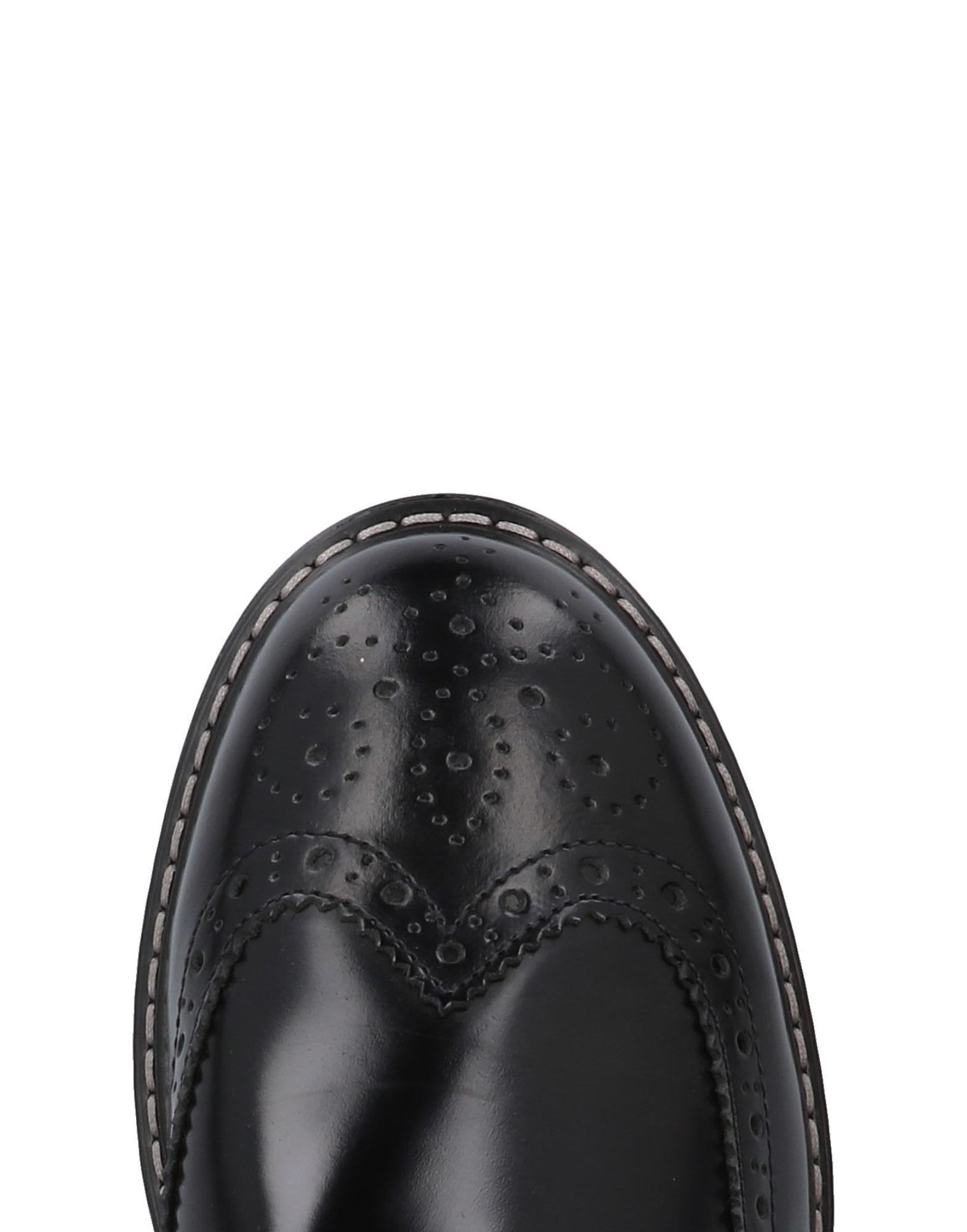 Rabatt echte Schuhe Bottega  Marchigiana Mokassins Herren  Bottega 11497696DQ 4247ee