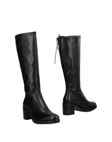 Zapatos cómodos y versátiles Bota Bota Bota Nero Giardini Mujer - Botas Nero Giardini - 11497697WK Negro ff2934