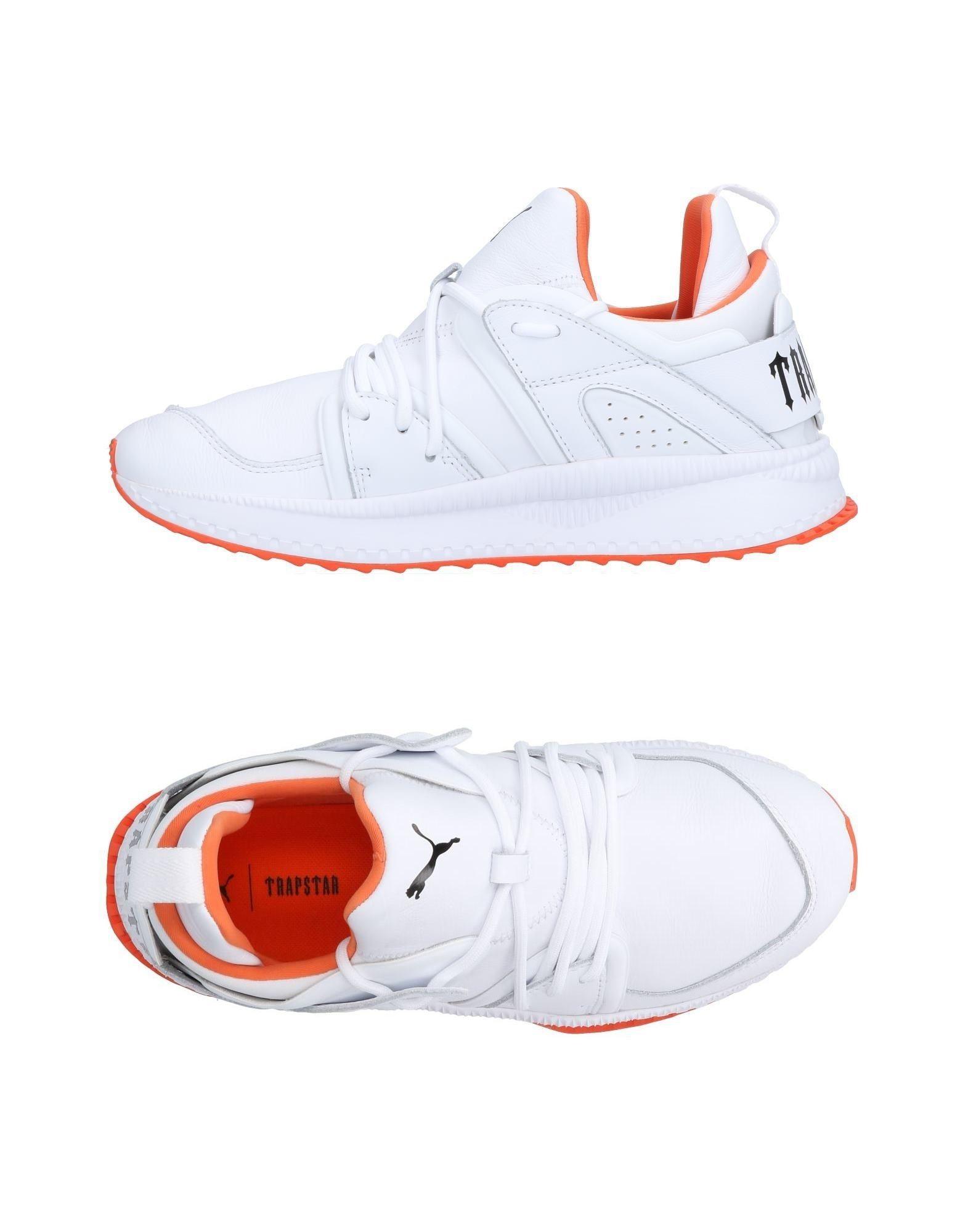 Sneakers Puma X Trapstar Uomo - 11497700DE