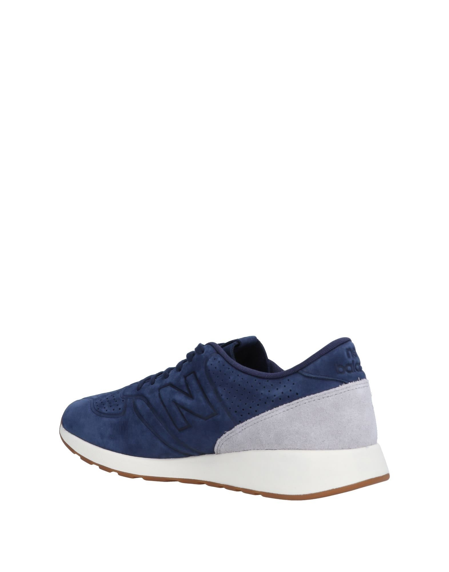 Rabatt Balance echte Schuhe New Balance Rabatt Sneakers Herren  11497715MH 05715d