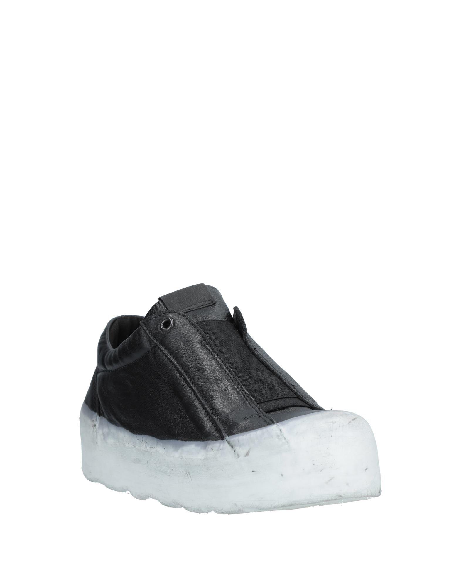 O.X.S. Rubber Soul aussehende Sneakers Damen  11497718DXGut aussehende Soul strapazierfähige Schuhe f56991