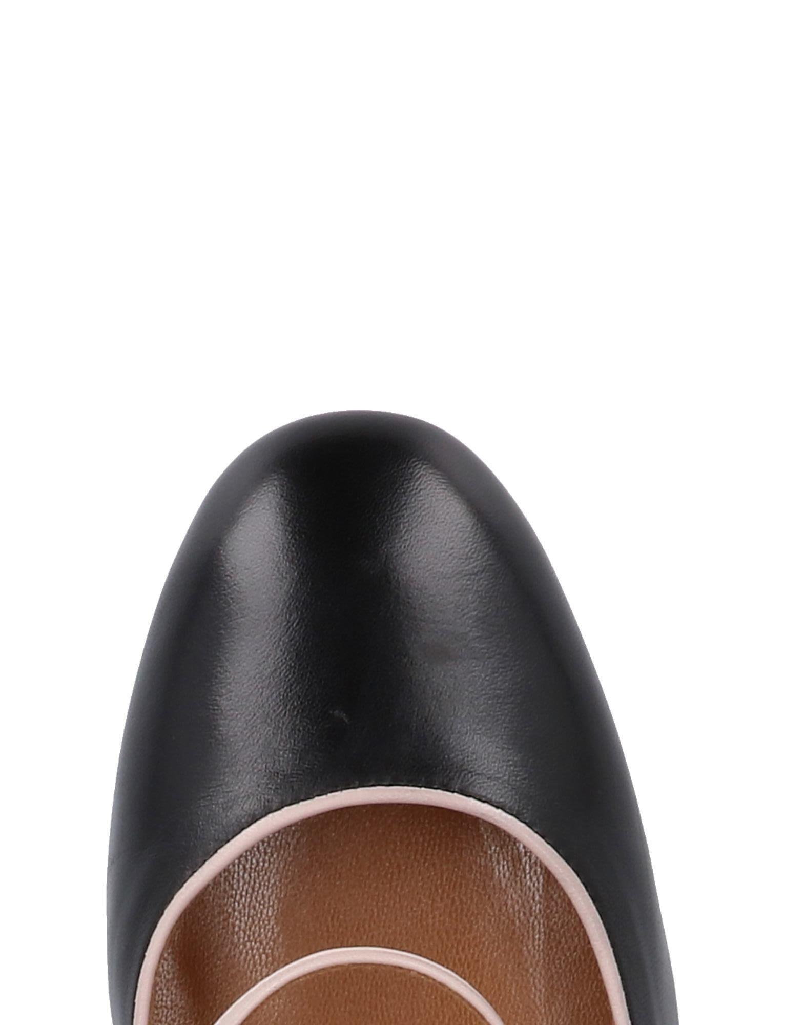 Tiffi Pumps Pumps Tiffi Damen  11497721KD Gute Qualität beliebte Schuhe b80672