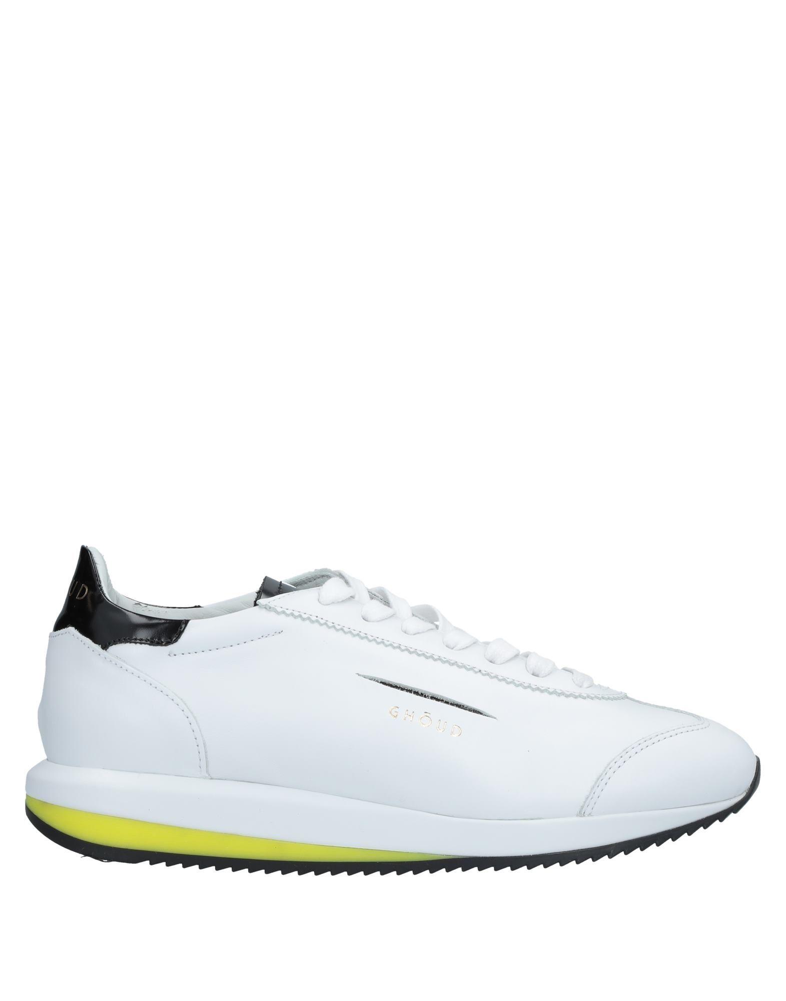 Sneakers Ghōud Venice Donna - 11497722BK