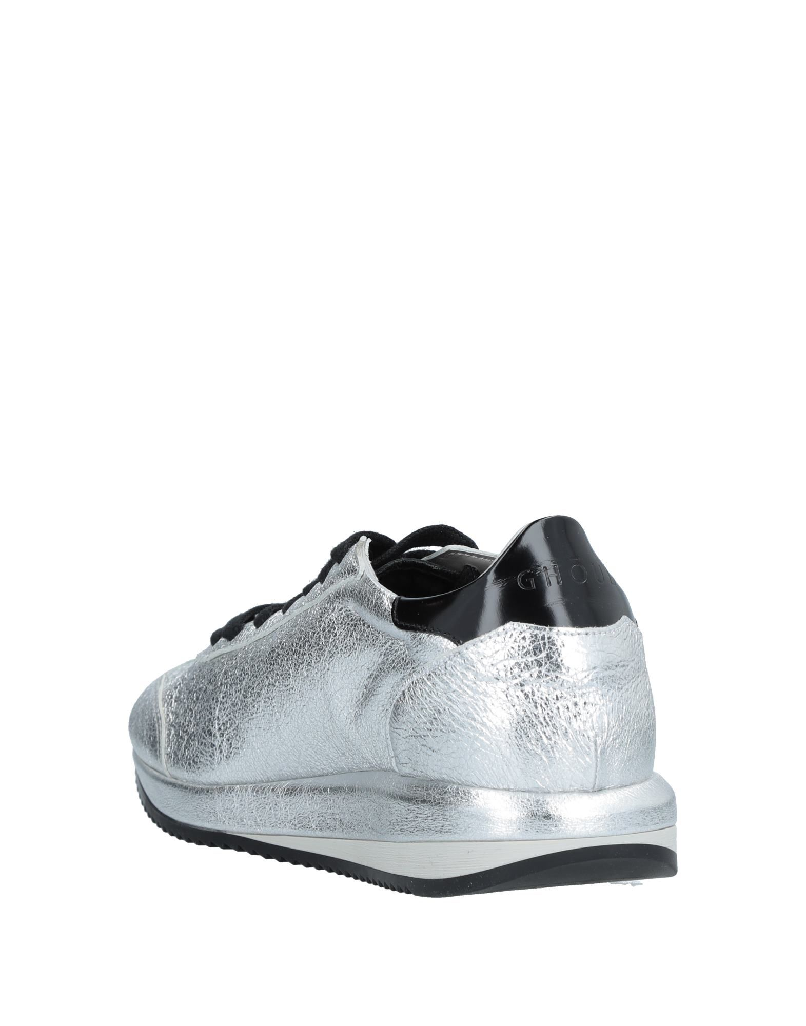 Ghōud strapazierfähige Venice Sneakers Damen  11497724FFGut aussehende strapazierfähige Ghōud Schuhe 6a1e83