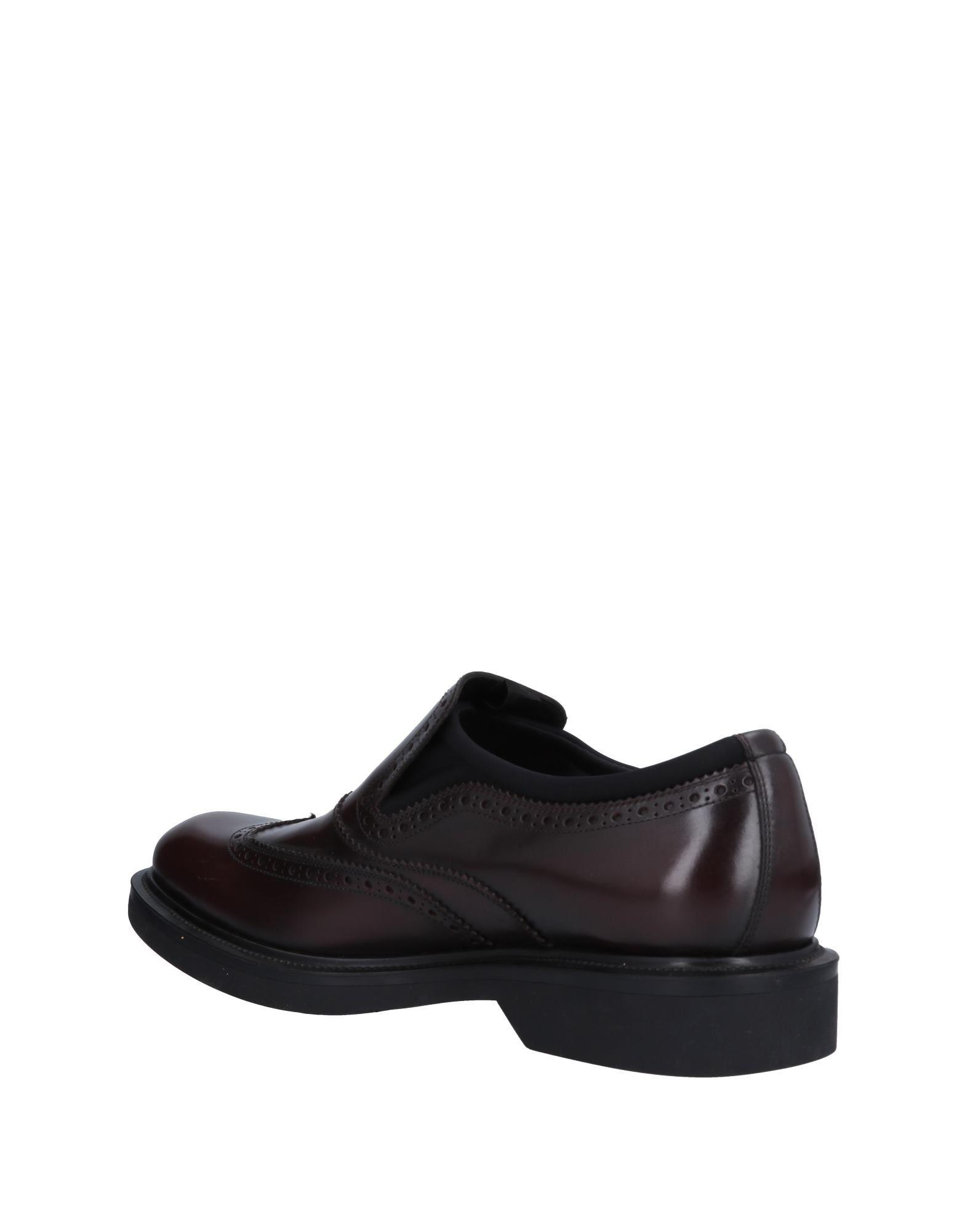 Salvatore Ferragamo Mokassins Herren  11497727QR Gute Qualität beliebte Schuhe