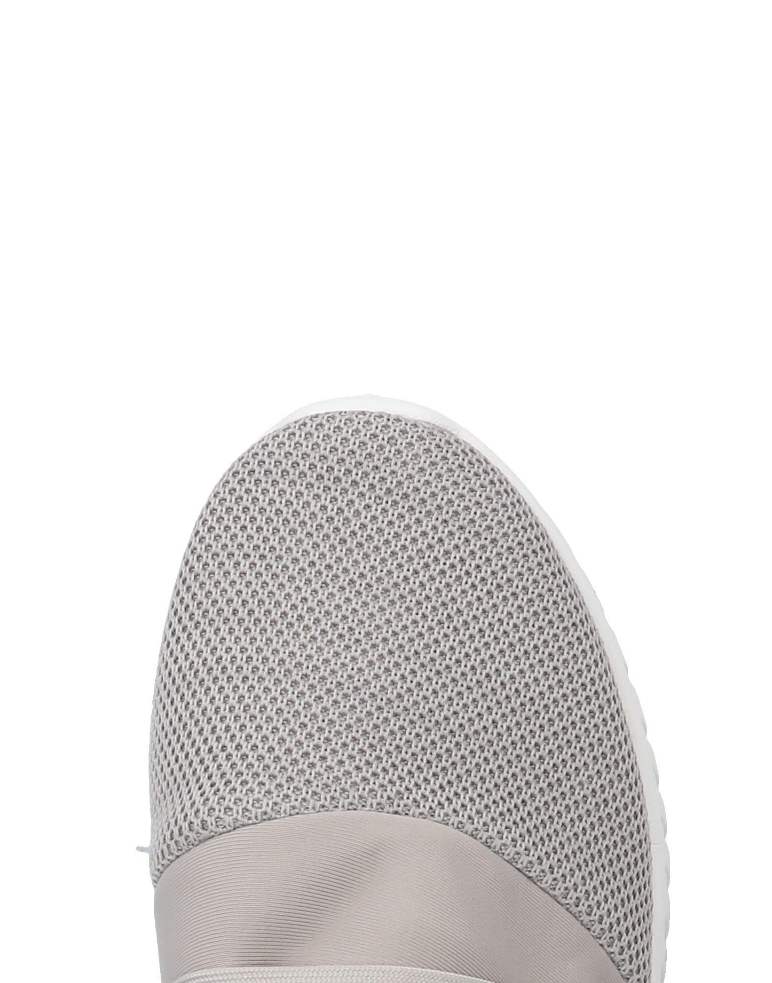 Rabatt echte echte echte Schuhe Asfvlt Sneakers Herren  11497729DI 41da58