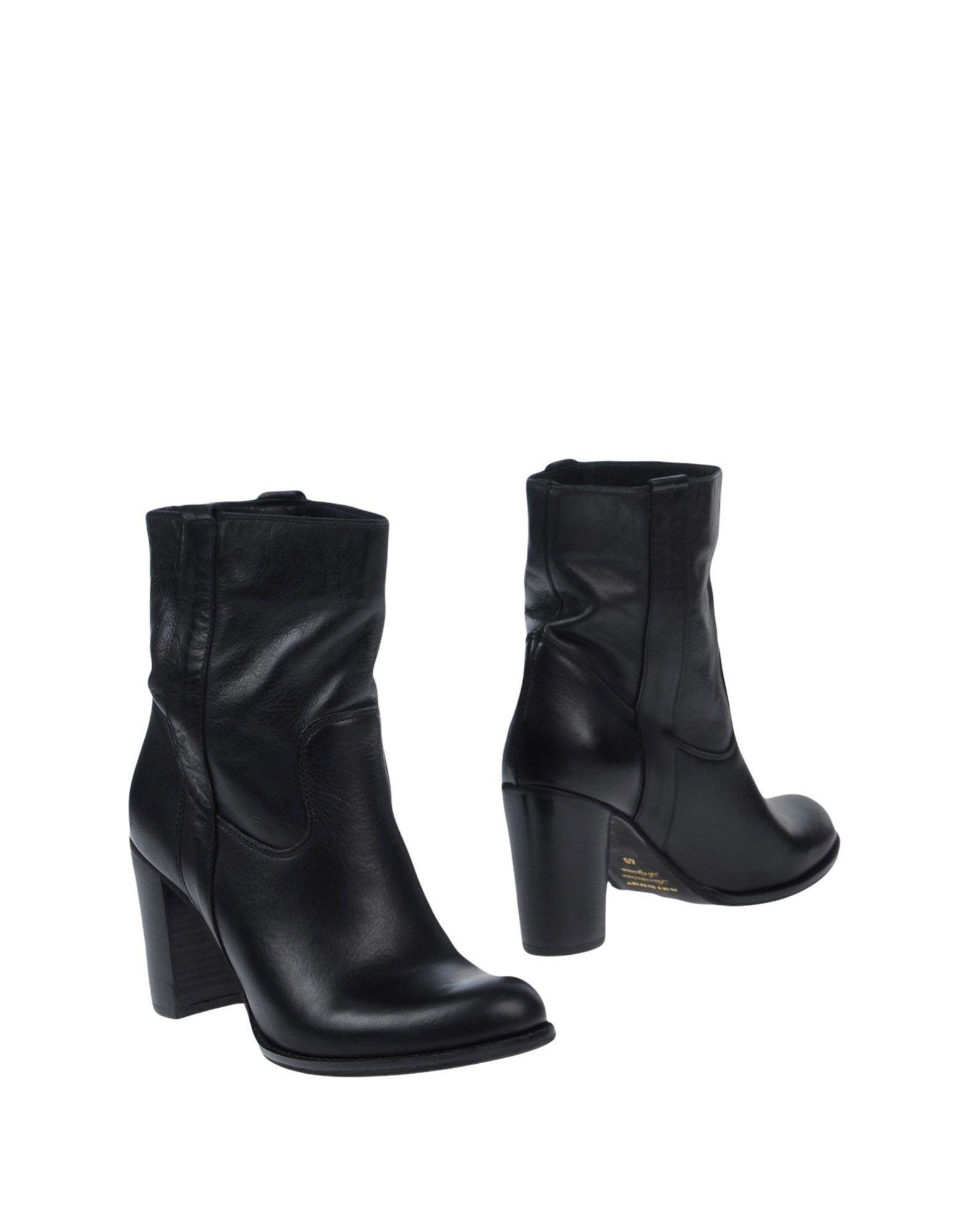 Primadonna Gute Stiefelette Damen  11497734TN Gute Primadonna Qualität beliebte Schuhe 3a7587