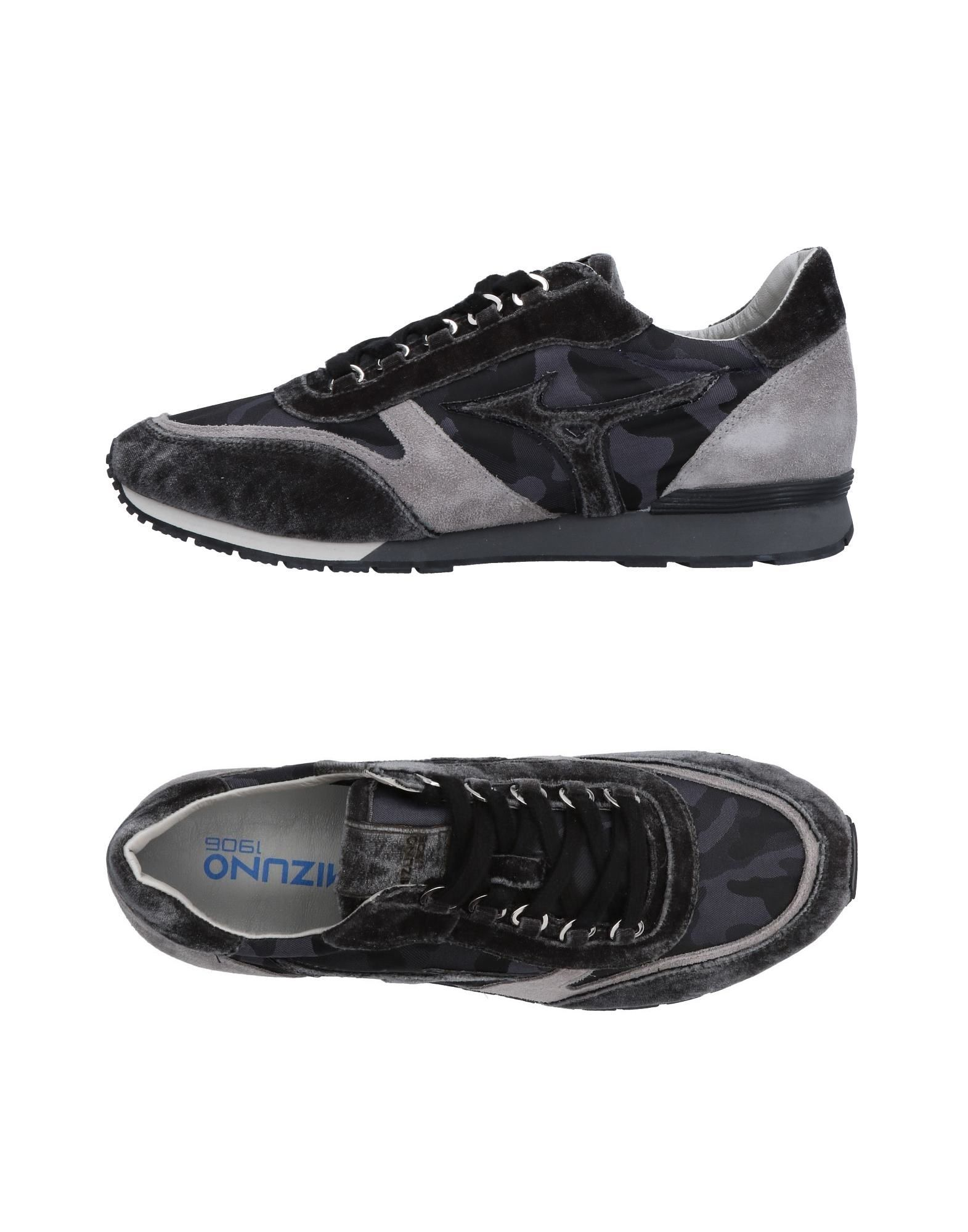Rabatt echte Schuhe Mizuno Sneakers Herren  11497741GS
