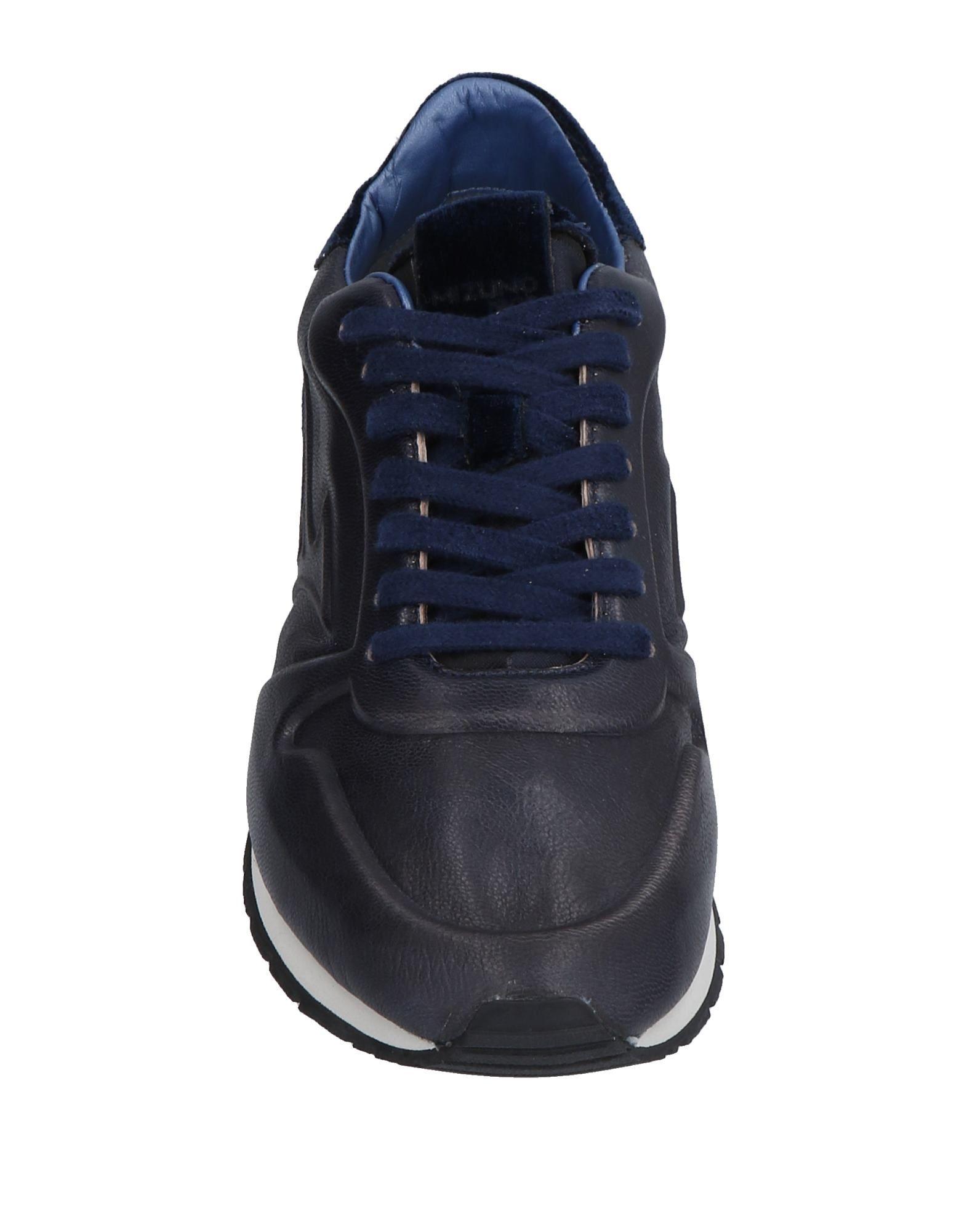 Scarpe economiche e resistenti Sneakers Mizuno Uomo Uomo Mizuno - 11497756HH b11a4d