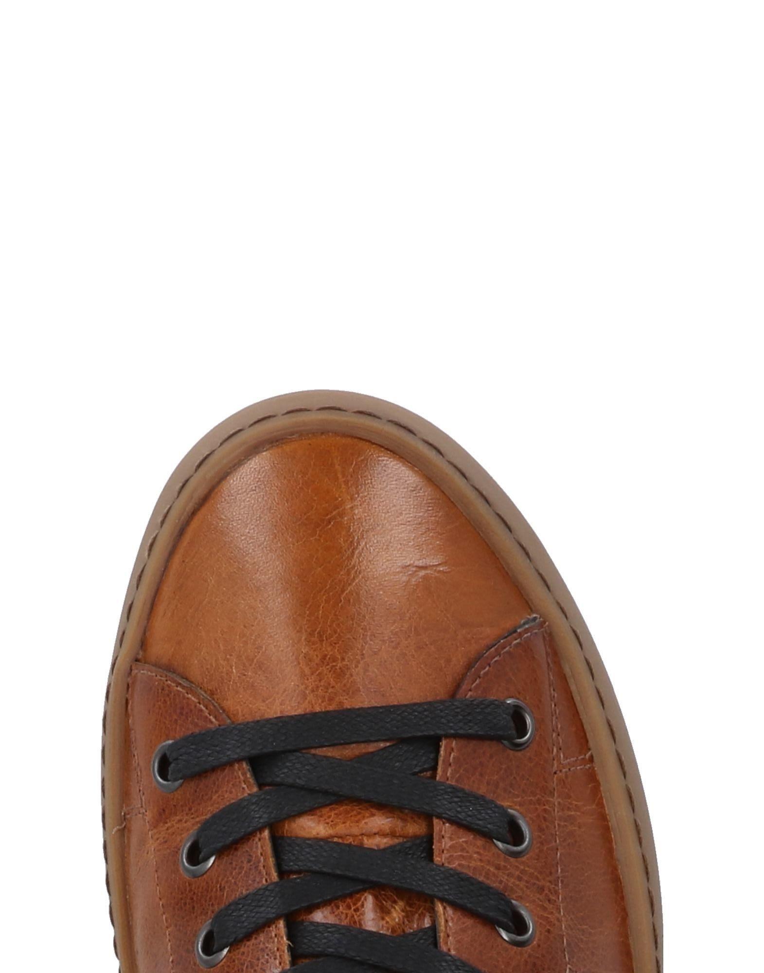 Cappelletti Cappelletti  Sneakers Herren  11497769CL Heiße Schuhe 12a8fe
