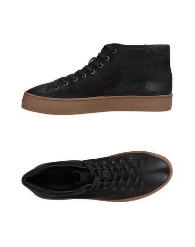 Zapatos Hombre con descuento Zapatillas Cappelletti Hombre Zapatos - Zapatillas Cappelletti - 11497770DT Negro d7d7c4