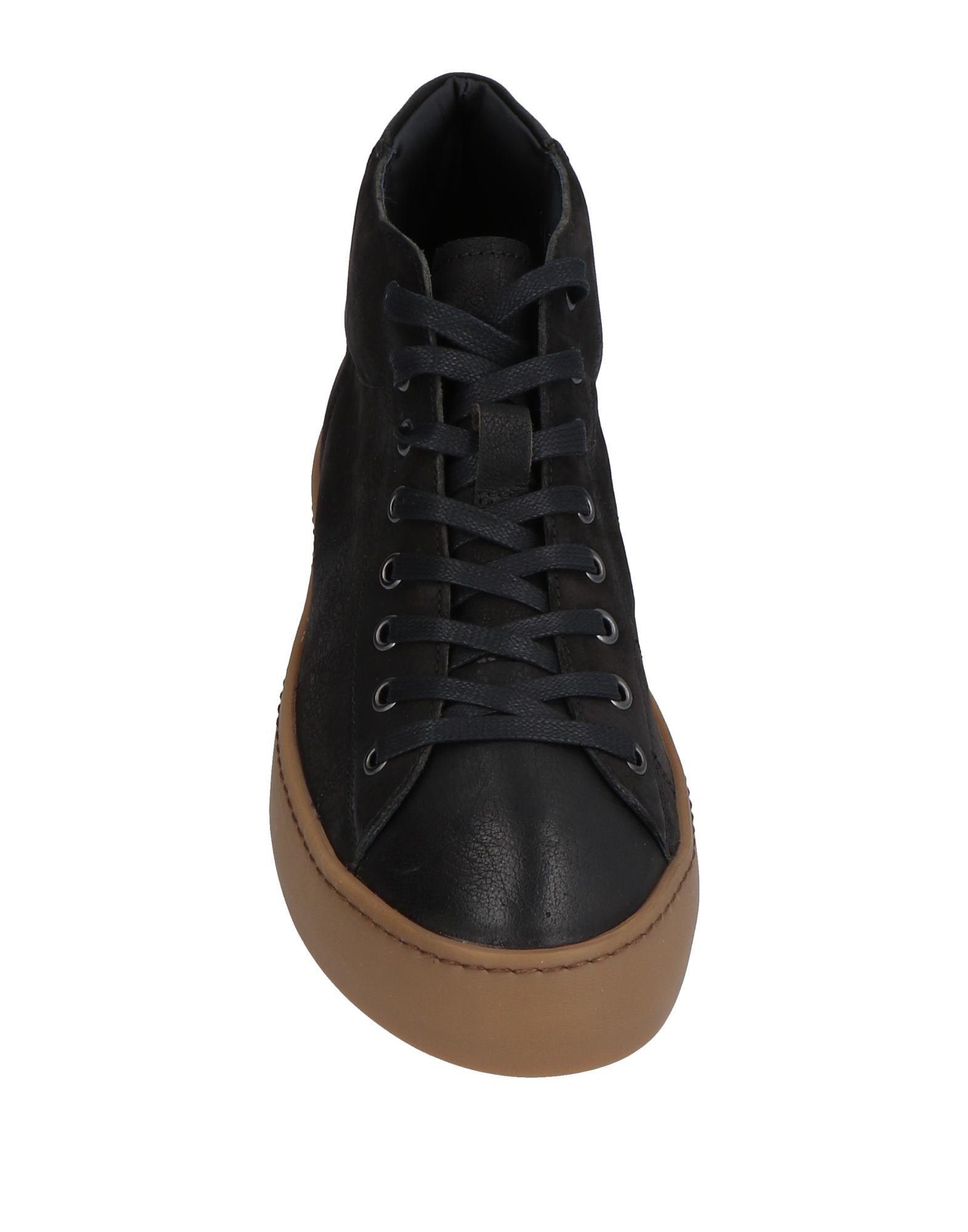Cappelletti Sneakers Herren    11497770DT Heiße Schuhe b72db4