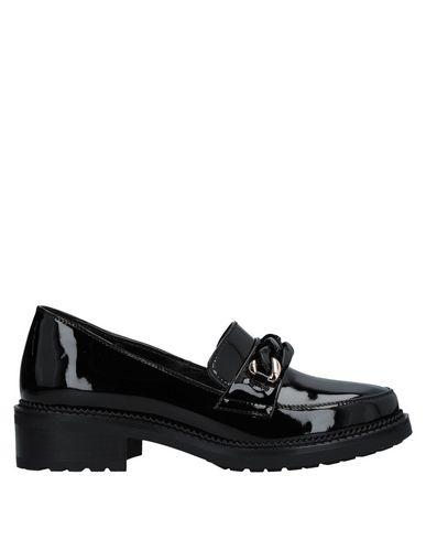Los últimos zapatos y de hombre y zapatos mujer Mocasín Tod's Mujer - Mocasines Tod's- 11399938BL Negro b0dcd5