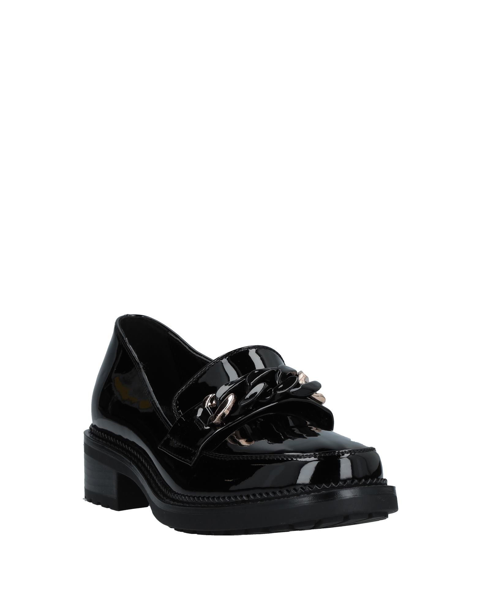 Vivien 11497913WG Lee Mokassins Damen  11497913WG Vivien Gute Qualität beliebte Schuhe c1eeef