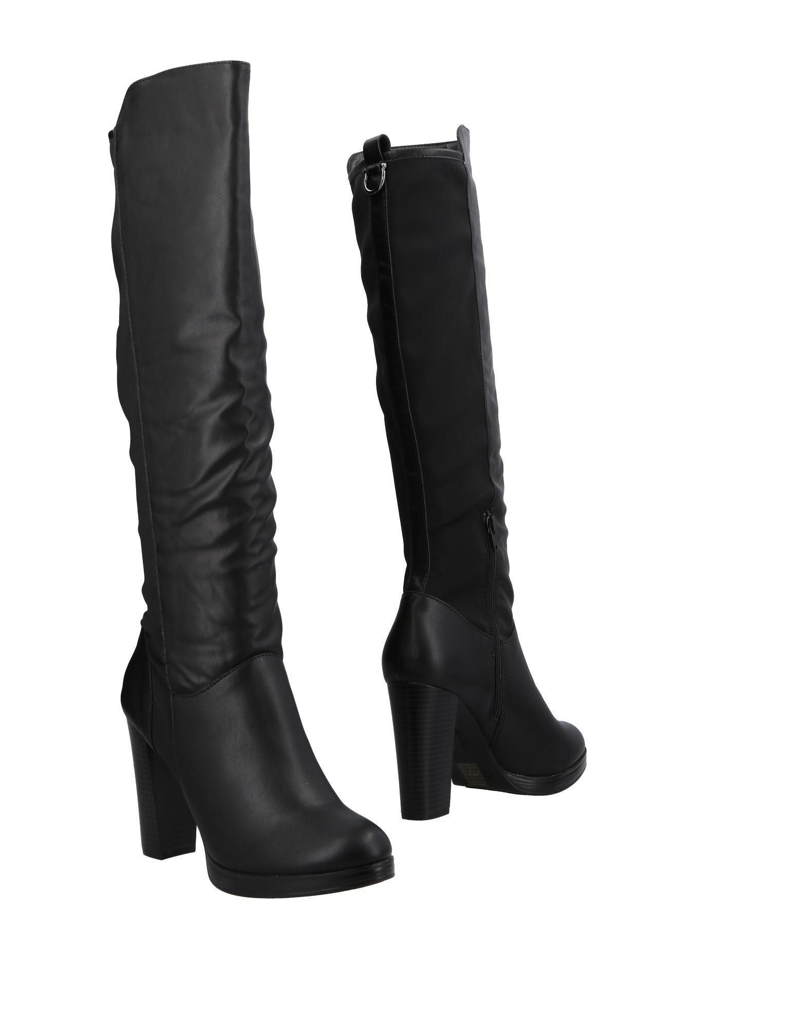 Primadonna Stiefel Damen  11497916EO Gute Qualität beliebte Schuhe