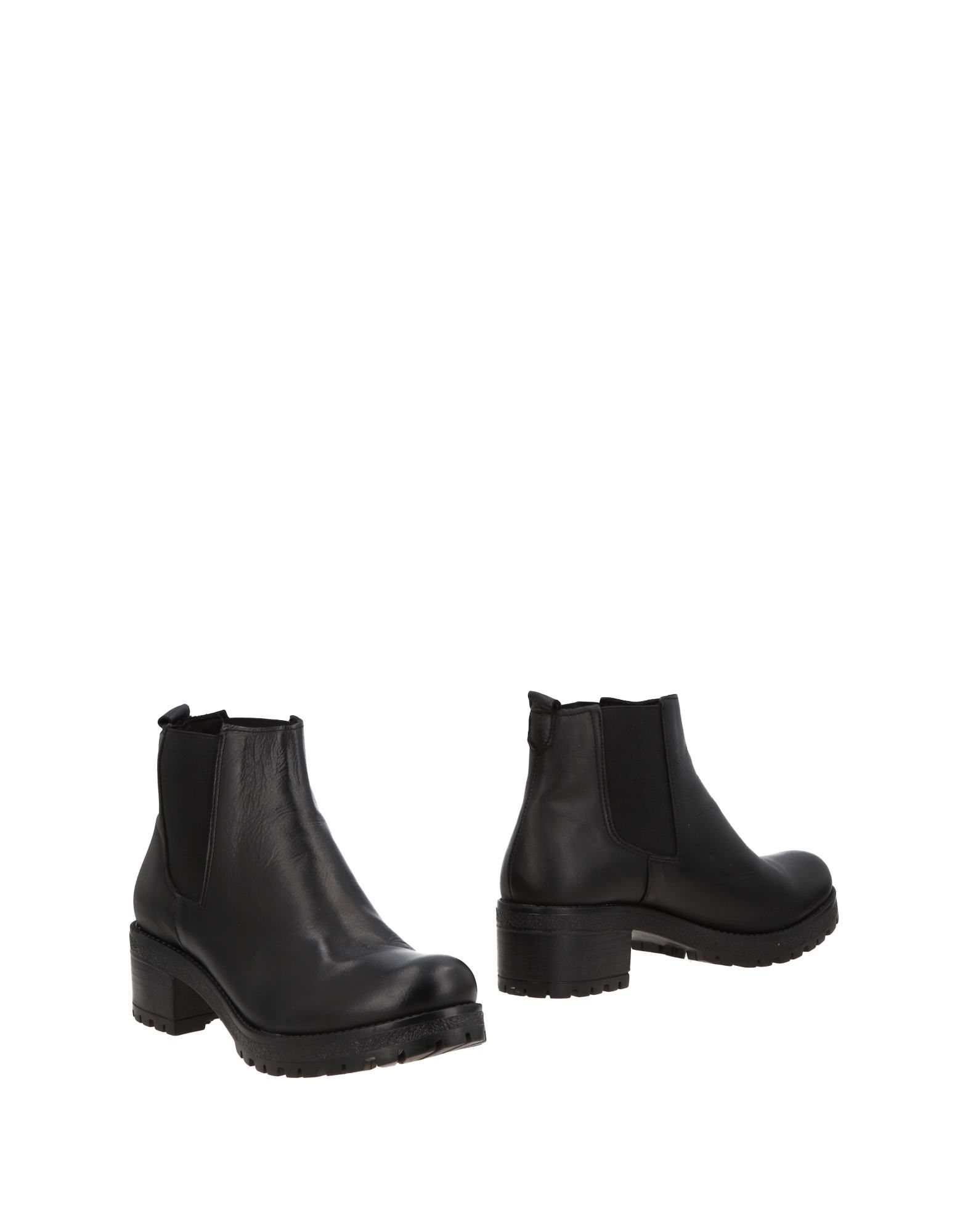 Chelsea Boots Primadonna Primadonna Boots Donna - 11497918UT 49cc8e