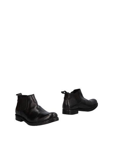 ouvrir des souliers fermés bottes bottes fermés - hommes ouverts fermés chaussures bottes en ligne sur yoox royaume - uni - 11497933jo c53046