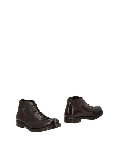 Open Closed Shoes Boots - Men Men - Open Closed Shoes Boots online on YOOX United Kingdom - 11497935LA 0b3712