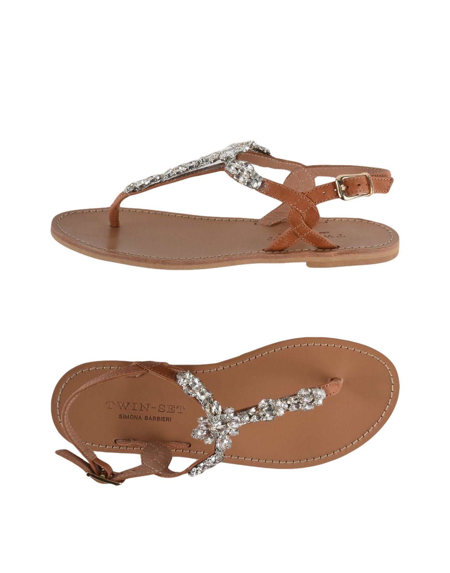 Gut tragenTwin um billige Schuhe zu tragenTwin Gut 11497965LD 7dedca