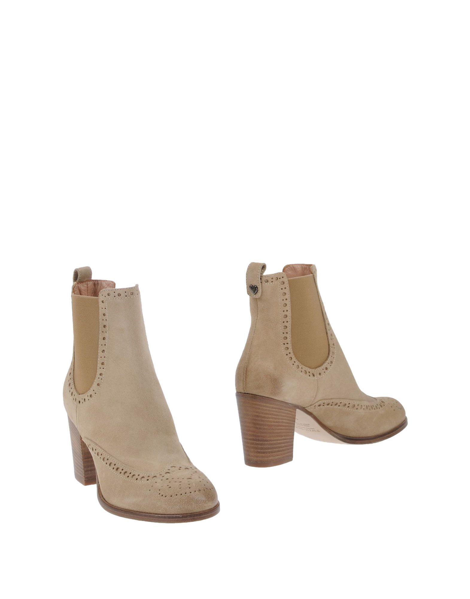 Twin Twin Twin 11497991GIGut aussehende strapazierfähige Schuhe 562526